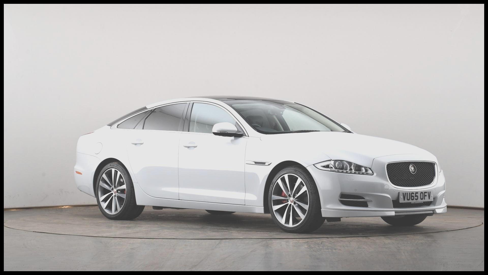 S3 Pricing Unique 17 Luxury Audi Rs3 Usa Image