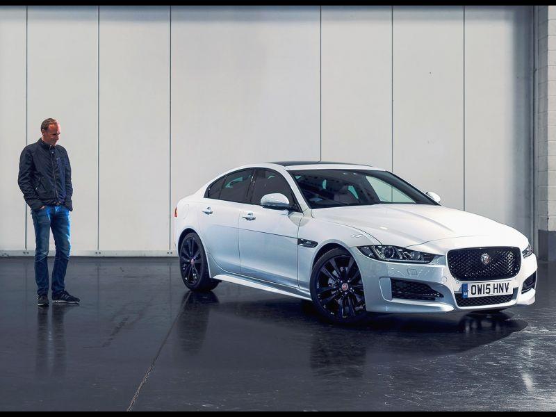 Audi Rs7 Msrp