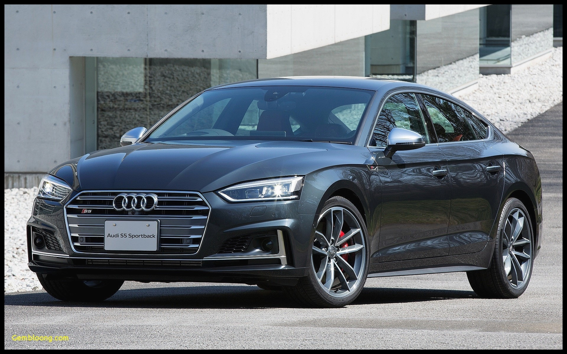 2018 Audi S5 Release Date and Specs Audi S5 2011 Best 2019 Audi A1 Cars 2018