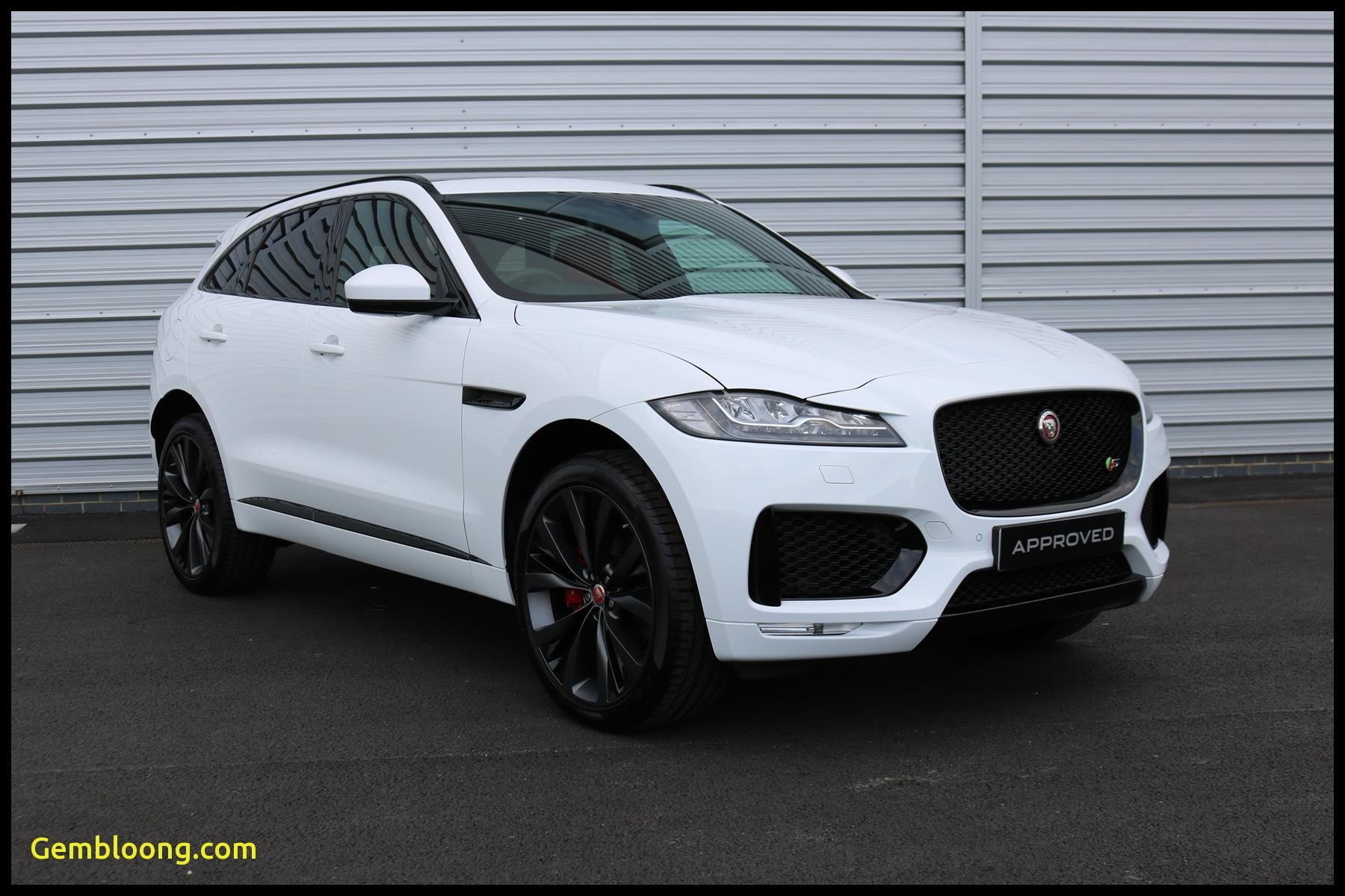 Best Used Car Site Luxury Used Cars Near Me Cheap Best Used 2018 Jaguar F Pace