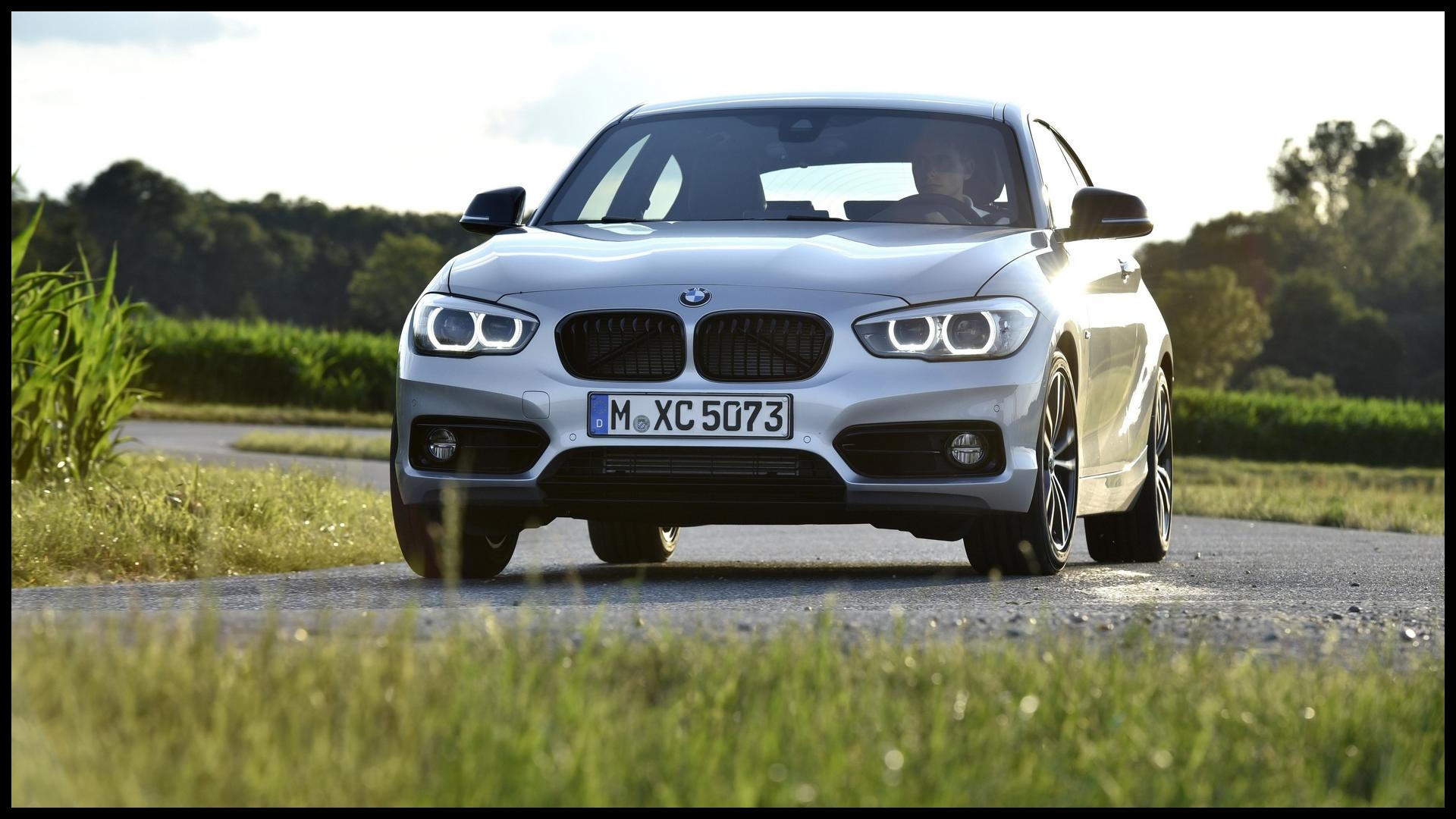 2018 Bmw 128i Best 2018 Bmw 1 Series Facelift Detailed In 100 New 3 Videos