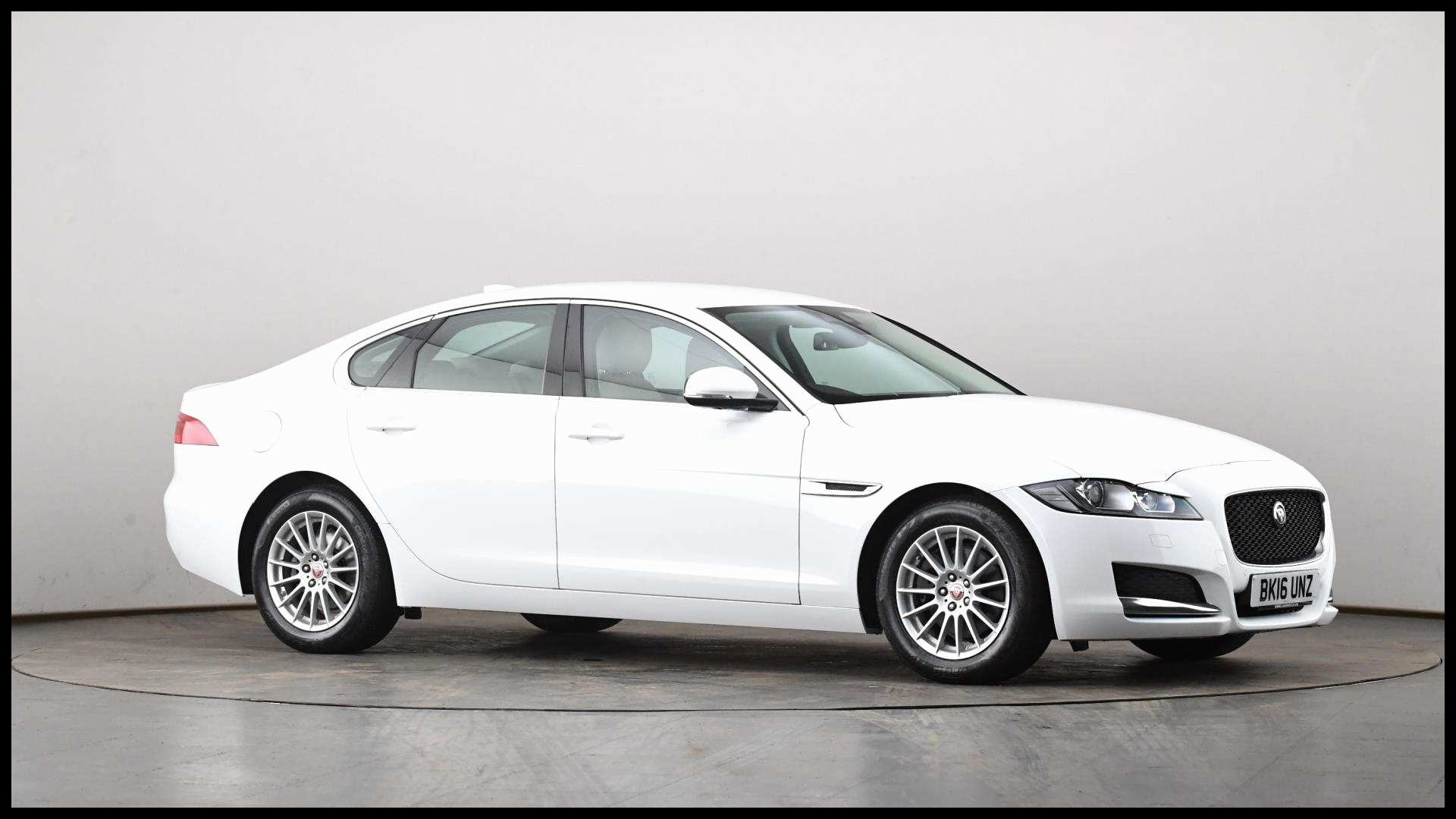 Cars Used for Sale Unique 2 Door Cars Fresh Used Bmw 118 2 0d