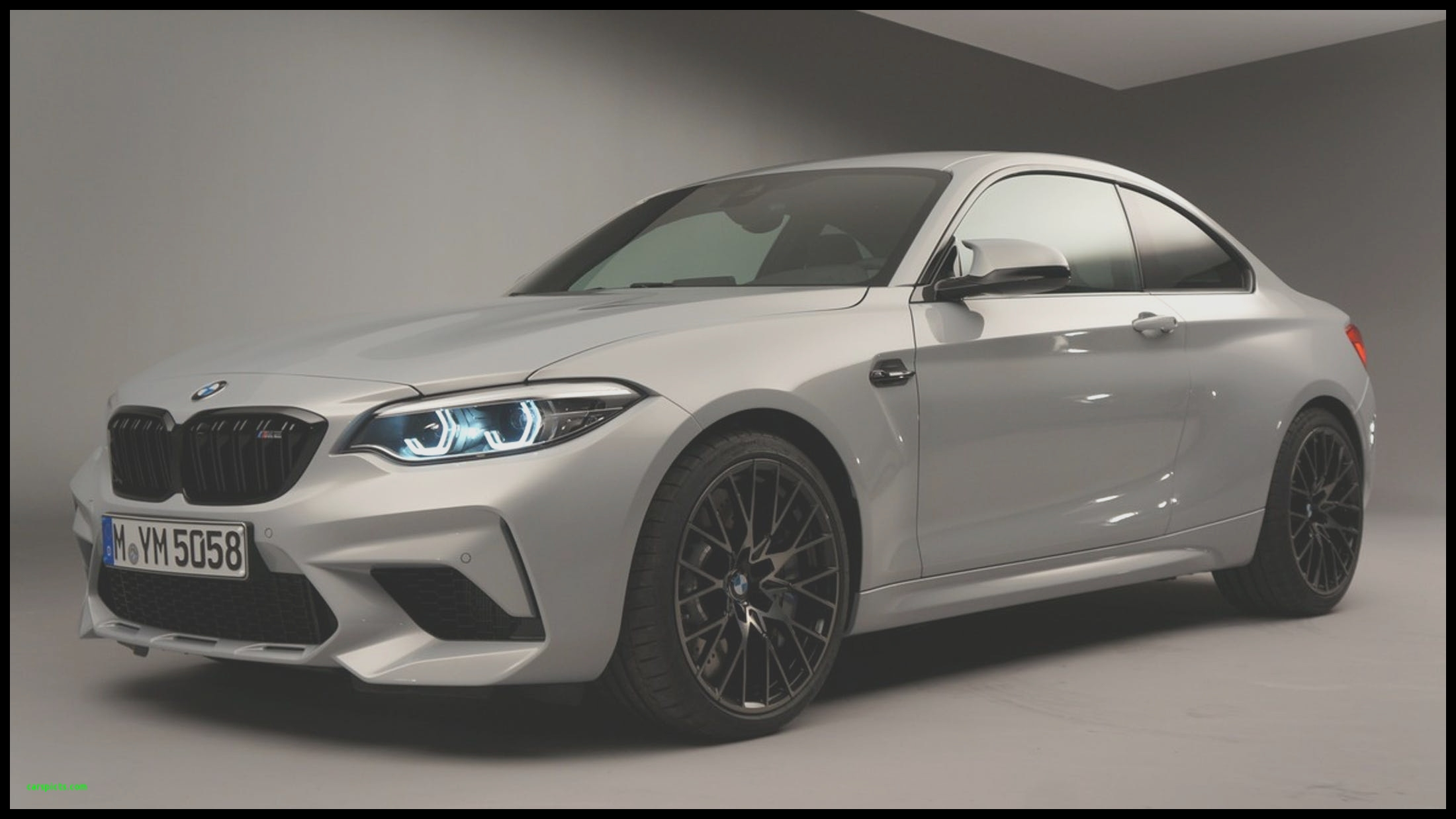2018 Bmw M2 Price Luxury My First Look Bmw M2 Petition Fers You More Lovely