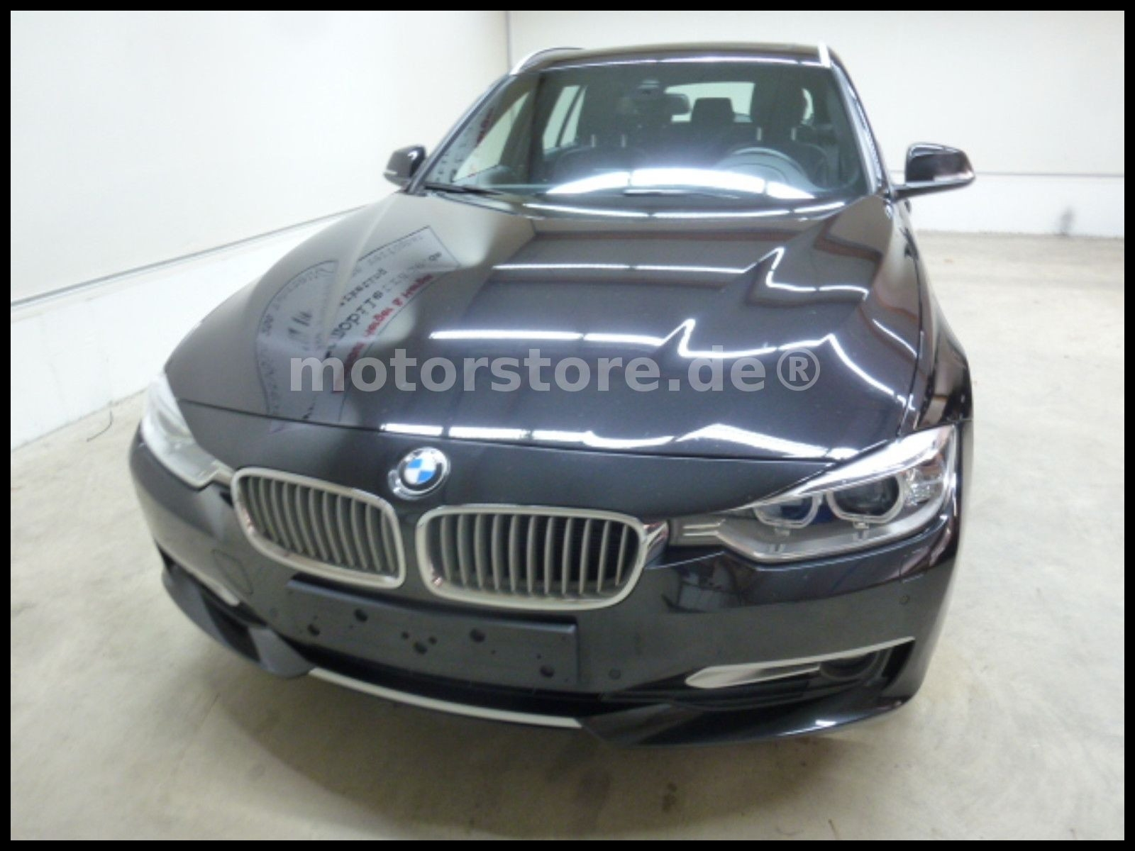 Bmw 3 Series Wiki Awesome Bmw F31 320d Xdrive Technische Daten Bmw 3 Series Wiki