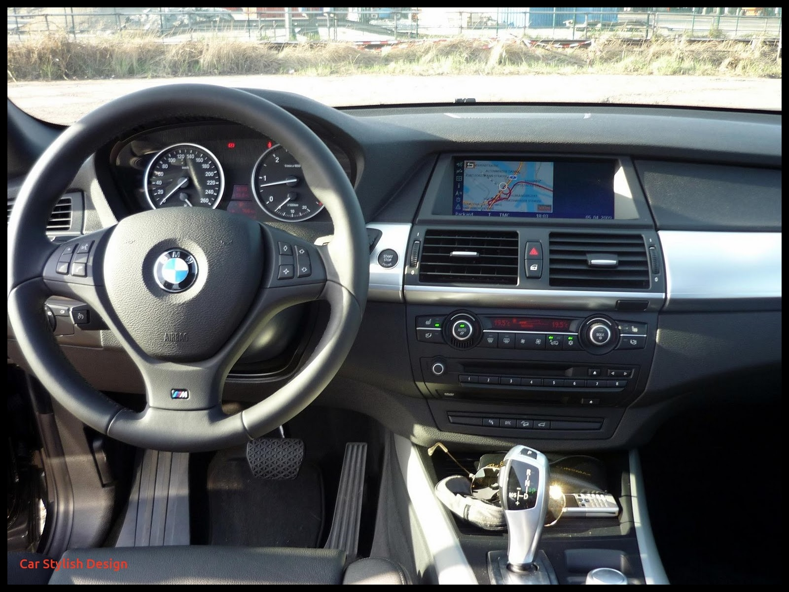 Bmw 318i Fresh Guitigefilmpjes Spotlight Bmw X5 3 0d 2009 E70