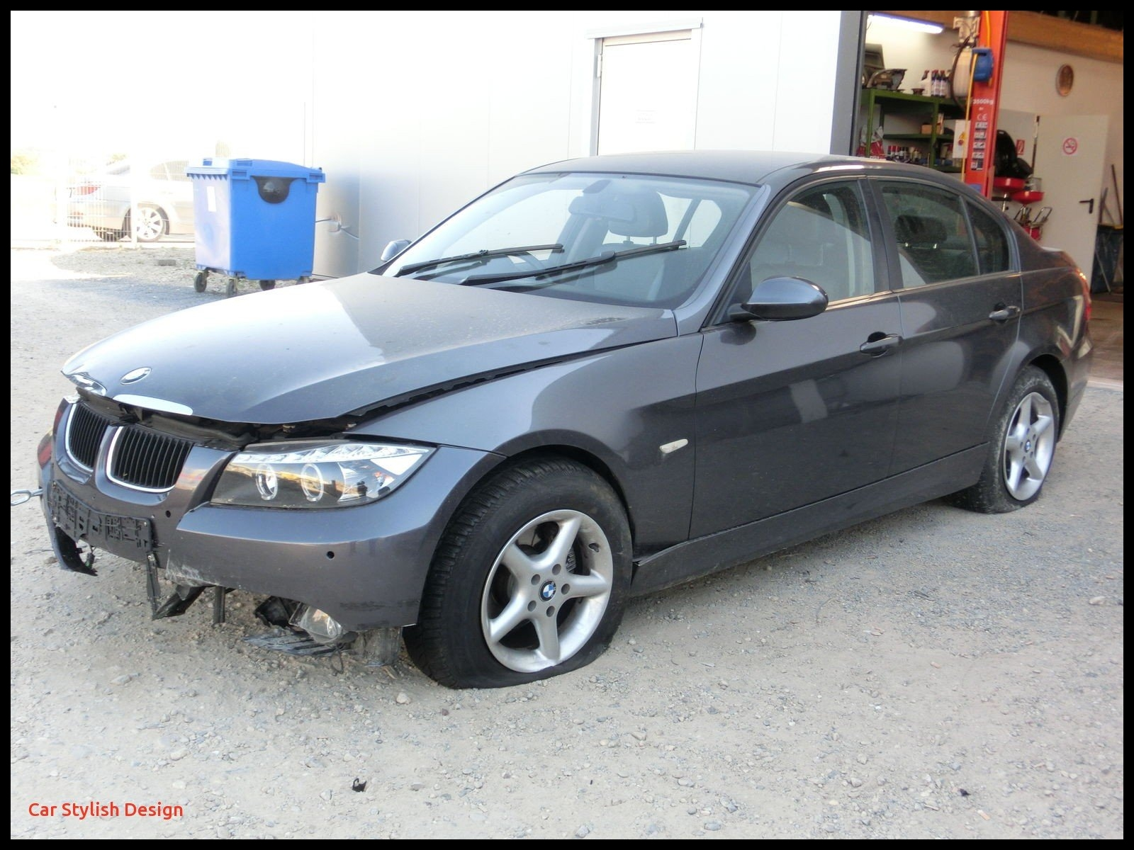 2006 Bmw 325i Lovely Used Bmw Instrument Clusters for Sale Page 35
