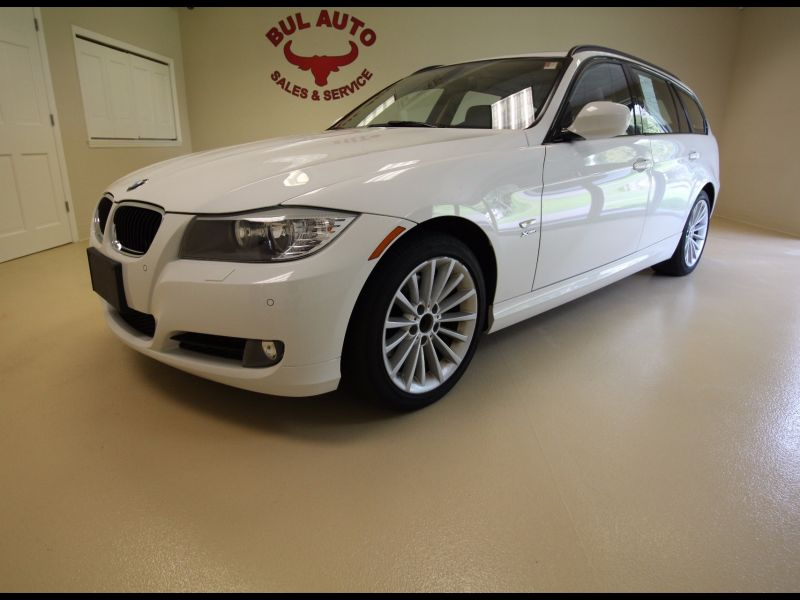 2011 Bmw 328i Accessories >> Uncategorized Page 228 The Best Choice Car