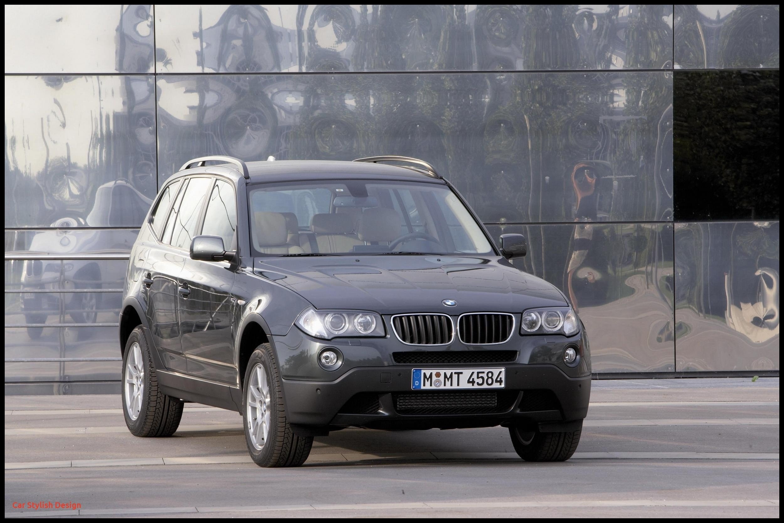 Bmw Small Luxury Bmw Small Car Lovely 2008 Bmw X3 2 0d Review top Speed –
