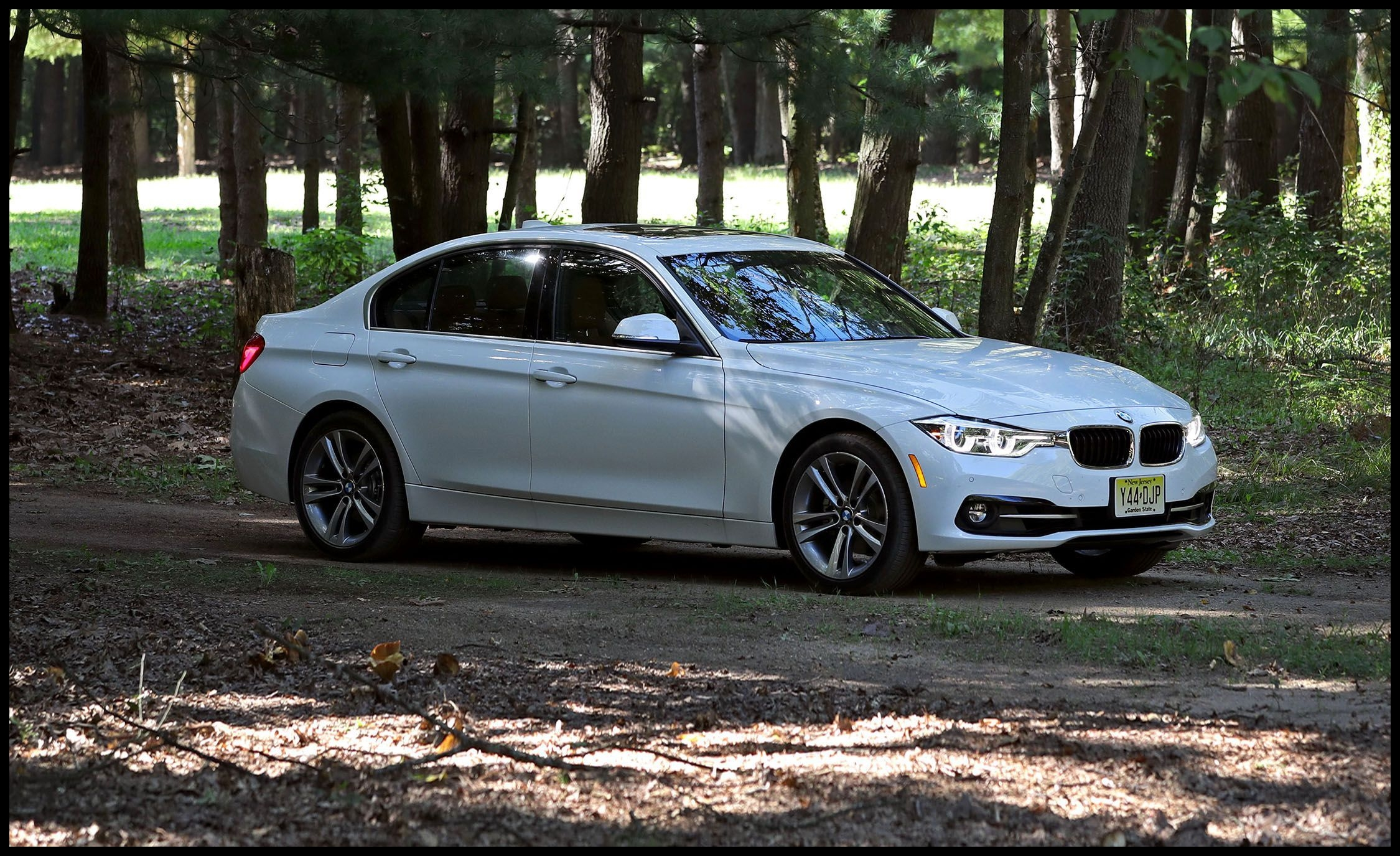 1998 Bmw 328i Specs Inspirational 2017 Bmw 330i Automatic Tested Review