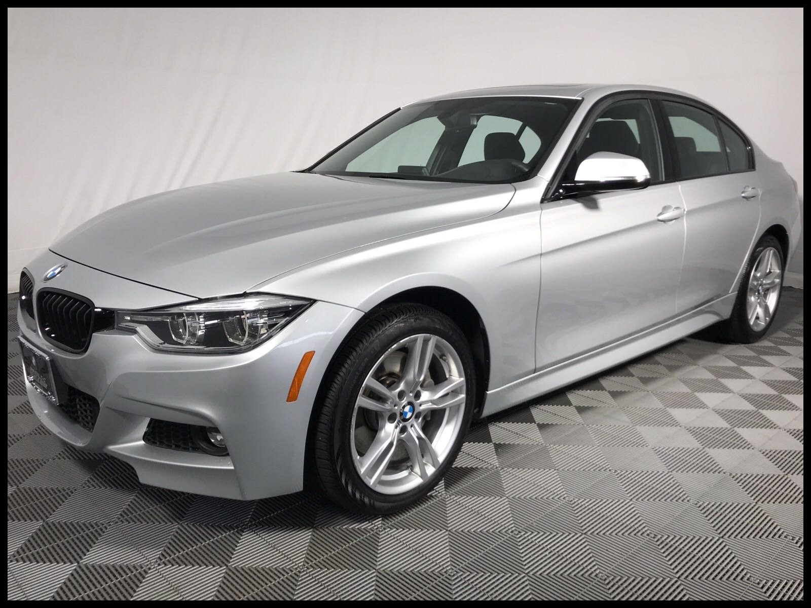 Bmw 328xi Lease Price Elegant Bmw 328i Lease Deals Pre Owned 2018 Bmw 3 Series 4dr