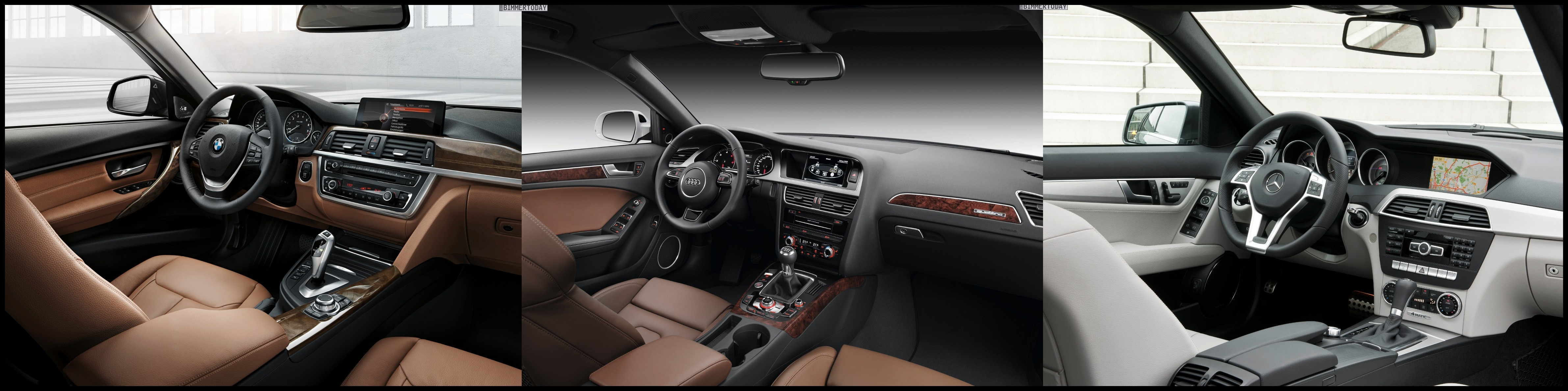 Audi A4 Vs Bmw 3 Series 2018 Lovely Parison New Bmw 3 Series touring Vs Audi