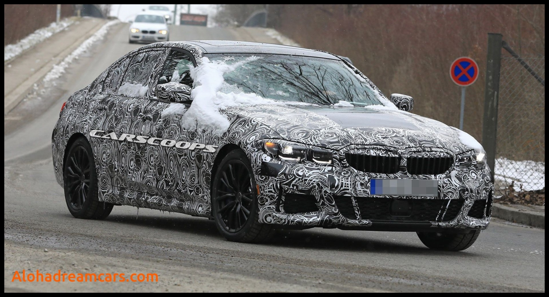 2019 S4 Audi Redesign and Price Bmw 2019 3 Series Bmw 318d 2 0d