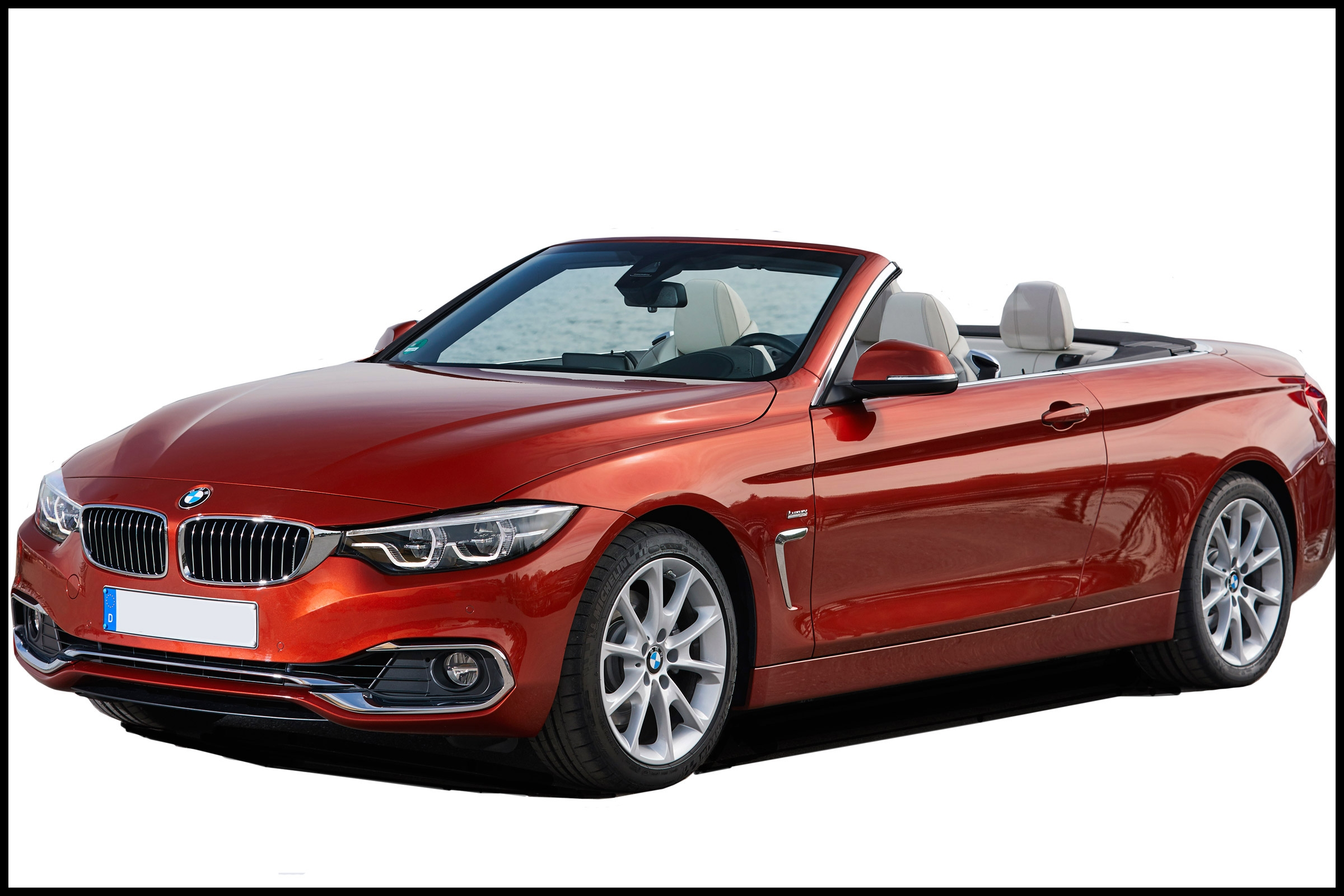 bmw 4 series convertible cutout 2017v2