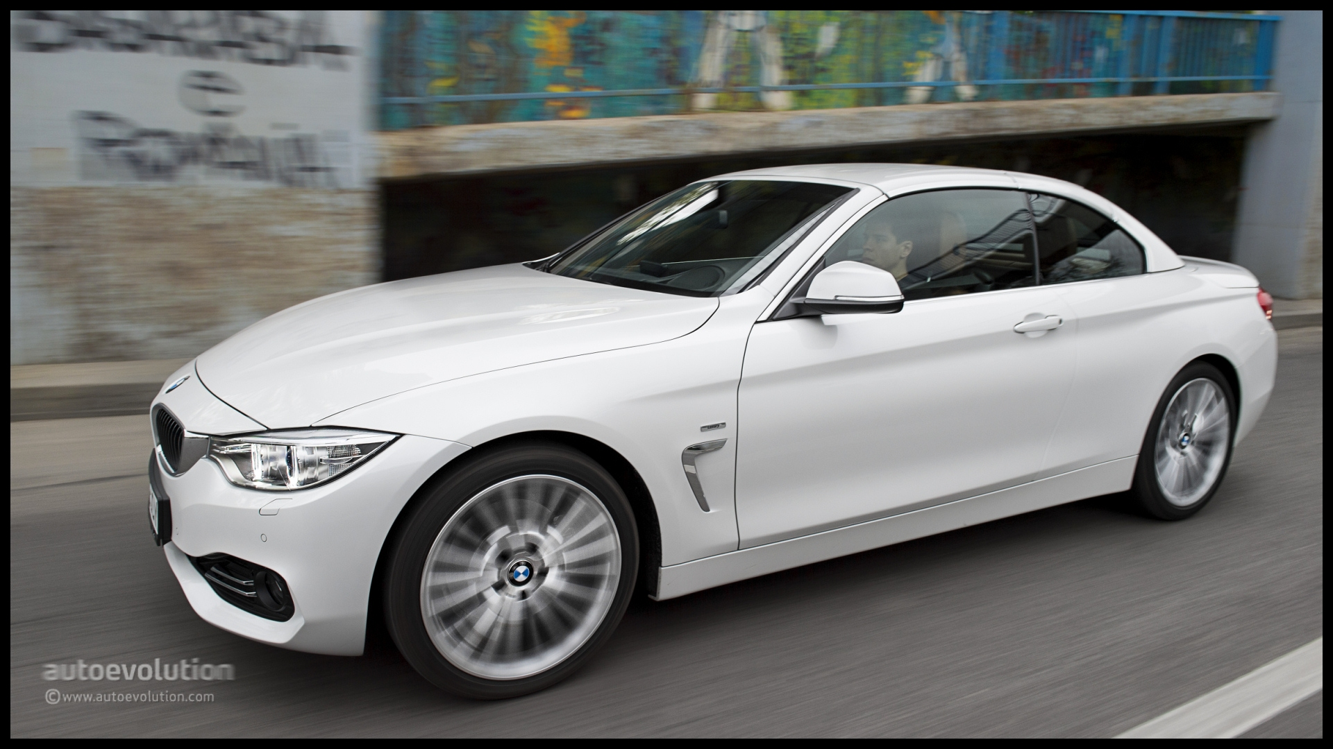 bmw 4 series convertible review 2014 61