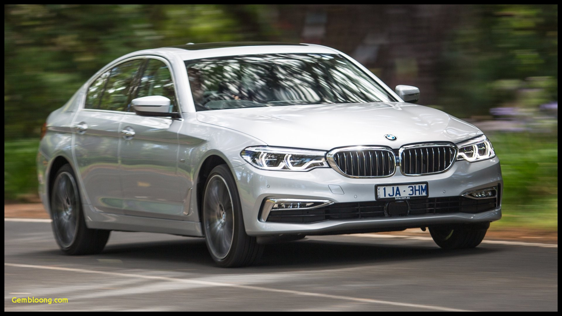Bmw 2018 M3 Overview and Price Bmw M3 2019 2019 Bmw 5 Series Bmw 5 Series