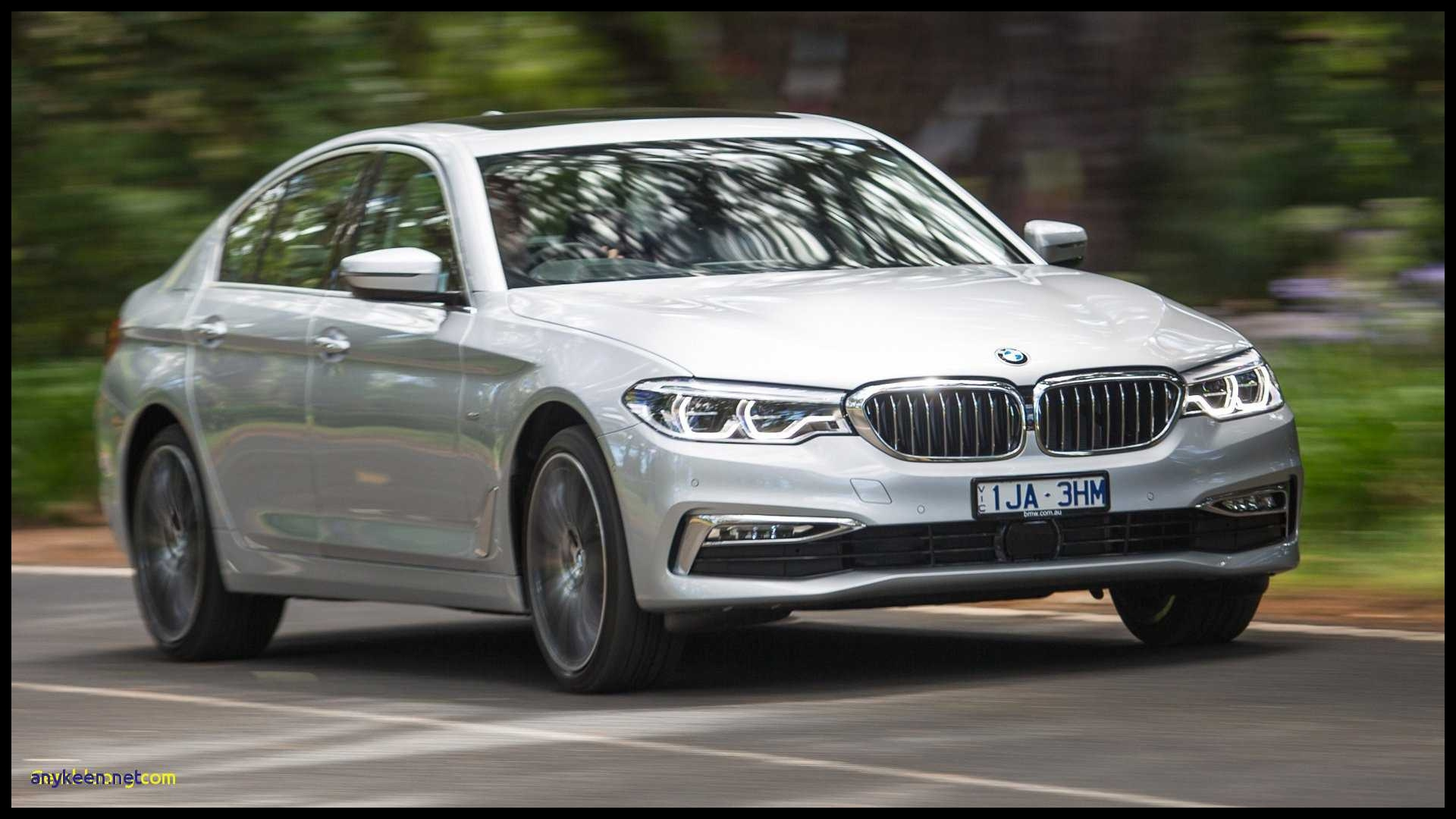 Bmw 5 2018 Review 2019 Bmw 5 Series Bmw 5 Series µ ´ ° ½ 2018
