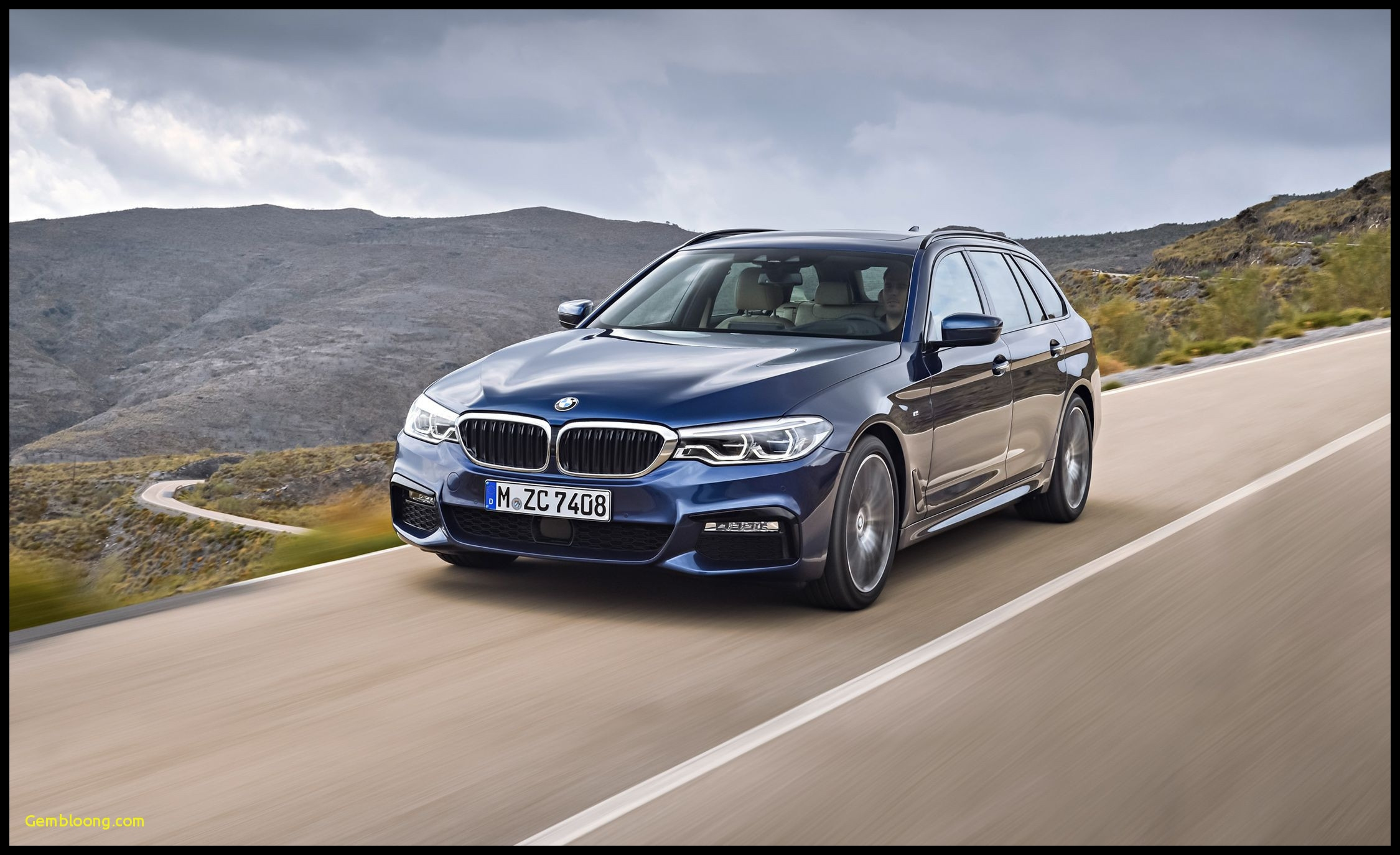 2018 Bmw 530i 0 60 Archives 2017 Bmw 530d Euro Spec Diesel First New Review