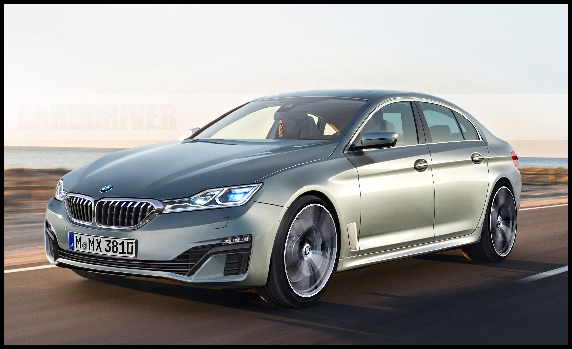 Bmw 530i 2019 Lovely Hot News Bmw 2019 5 Series Reviews