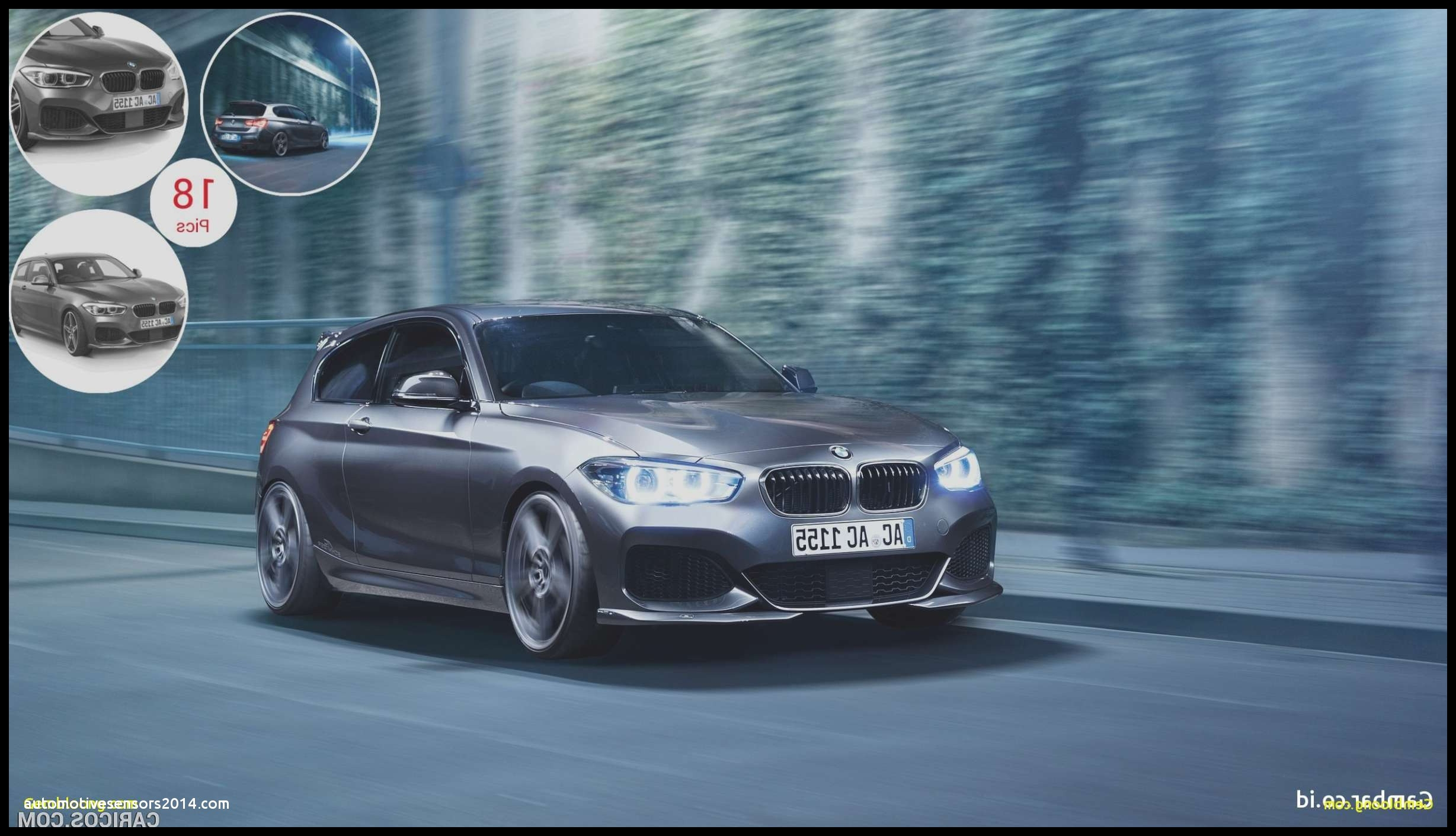 2019 Bmw M2 Prices Reviews and Best Hd Car Beautiful 2019 Bmw M2 Interior
