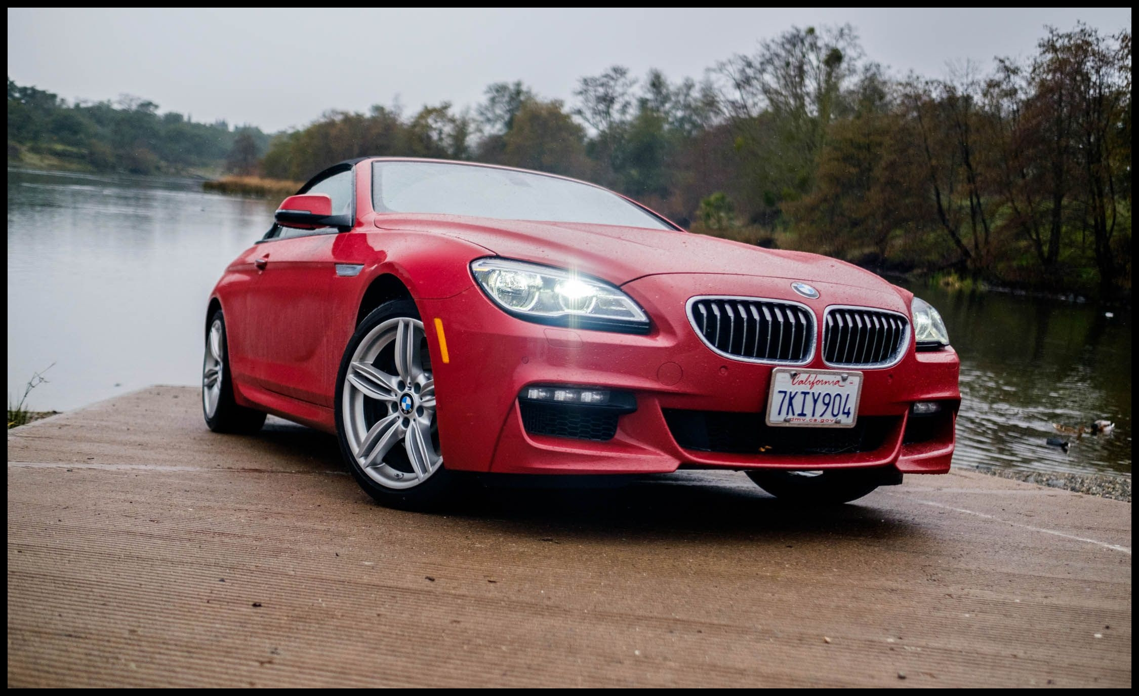 2015 Bmw 650i Convertible 0 60 Fresh Bmw 6 Series Reviews Bmw 6 Series Price S