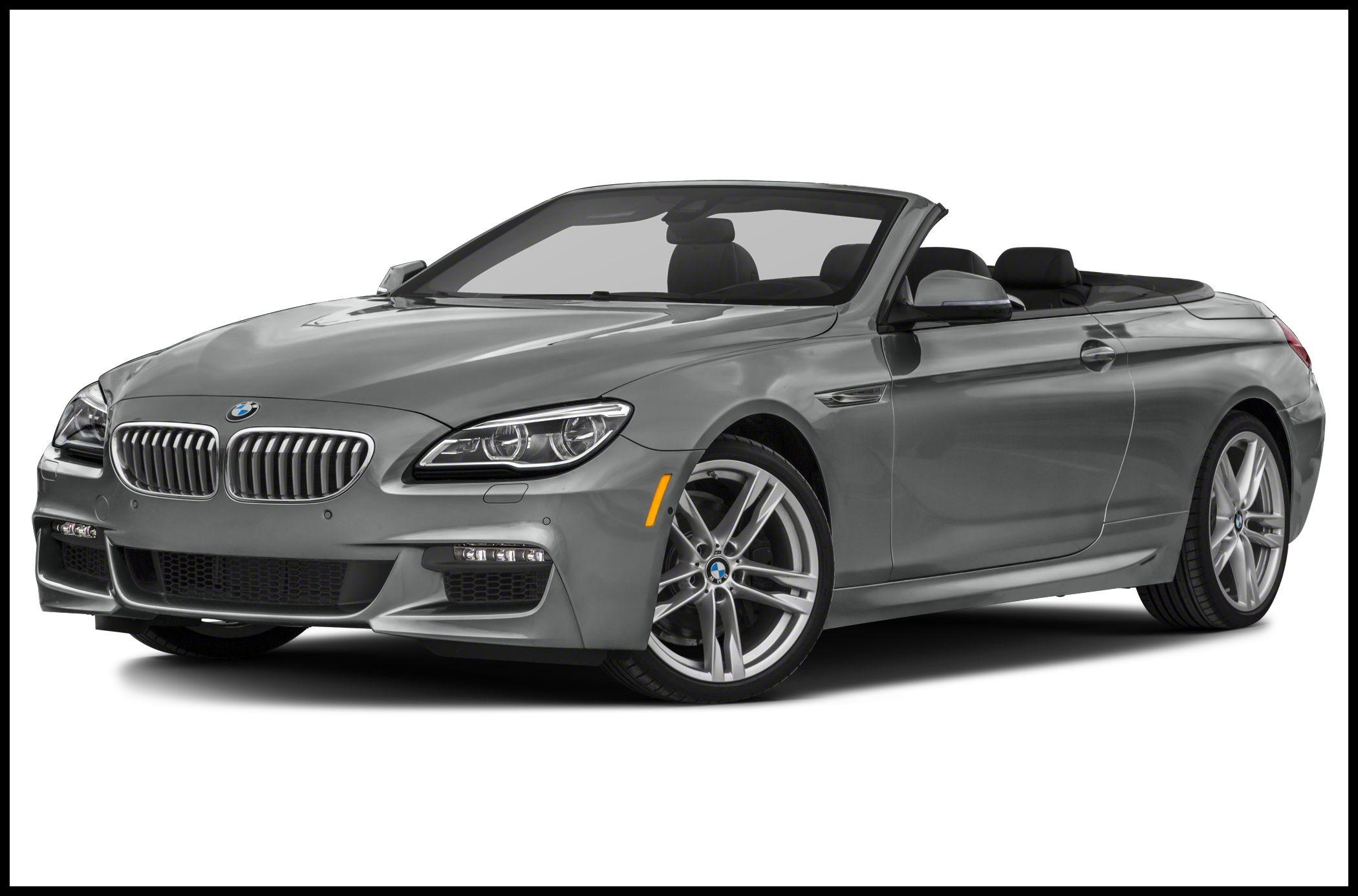 2018 Bmw 650i Convertible Price Unique 2018 Bmw 650