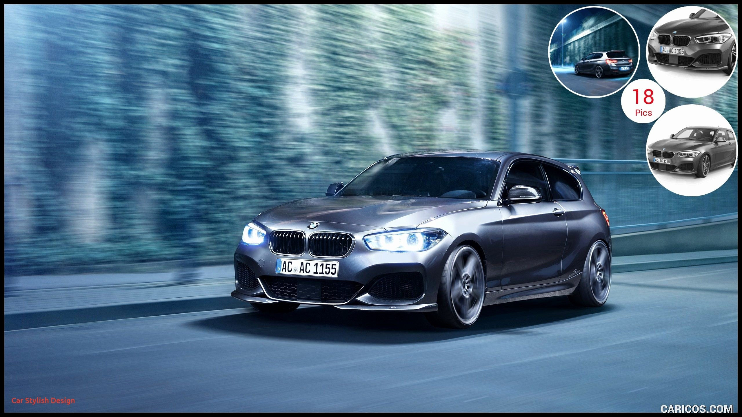 Bmw Car Fresh Hd Car Wallpapers Awesome 2016 Ac Schnitzer Acs1 5 0d Best Bmw 7 Series 2016 Wallpaper