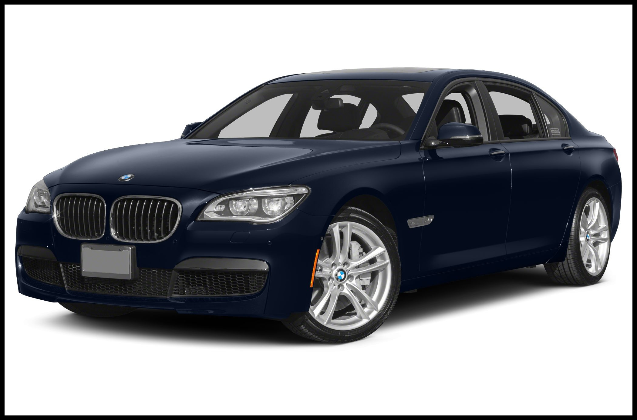 2015 Bmw 760li for Sale Best 2015 Bmw 760 Specs and Prices