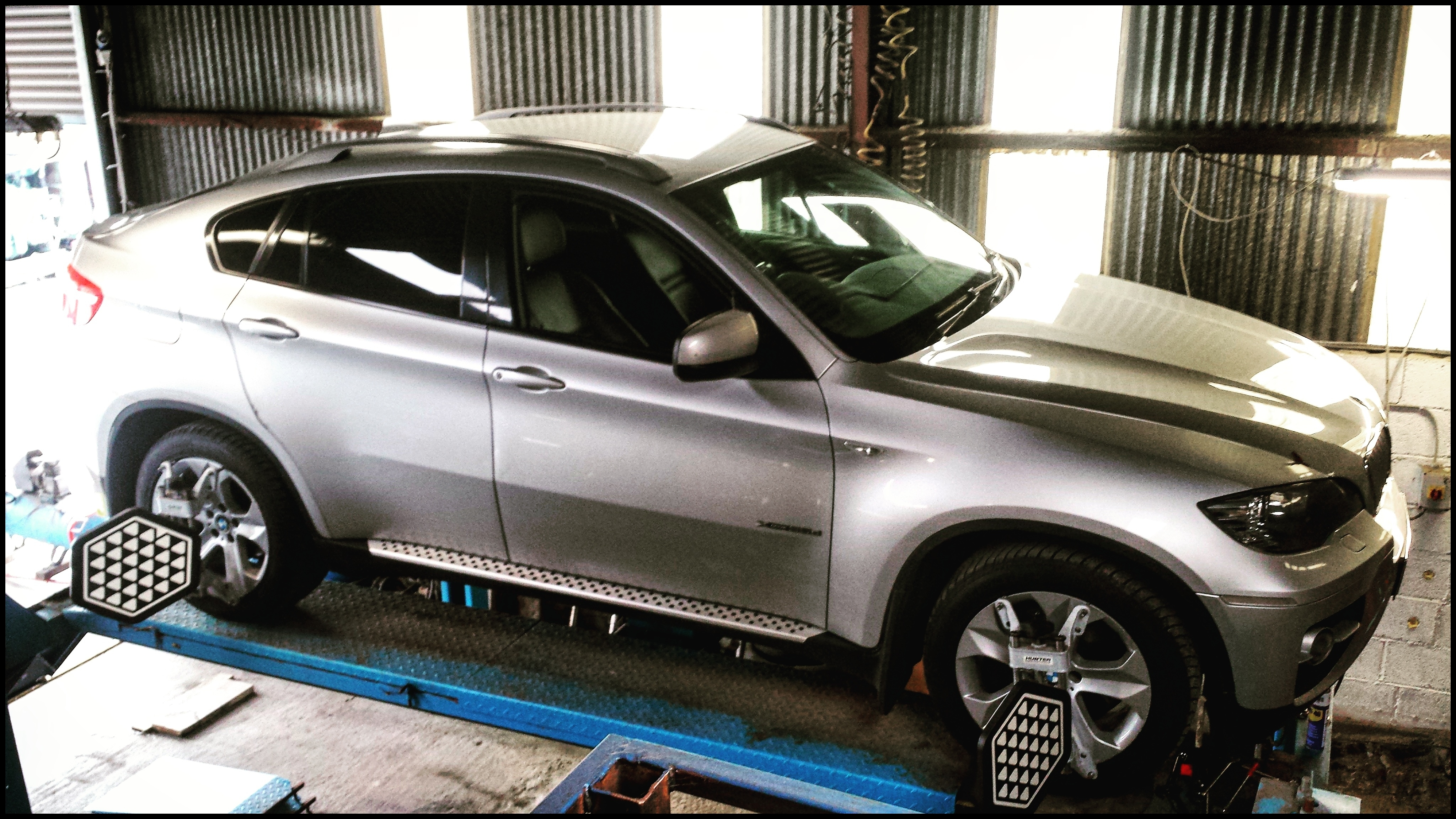 Bmw Alignment Inspirational 4 Wheel Alignment Cost Bmw the Best Famous Bmw 2017