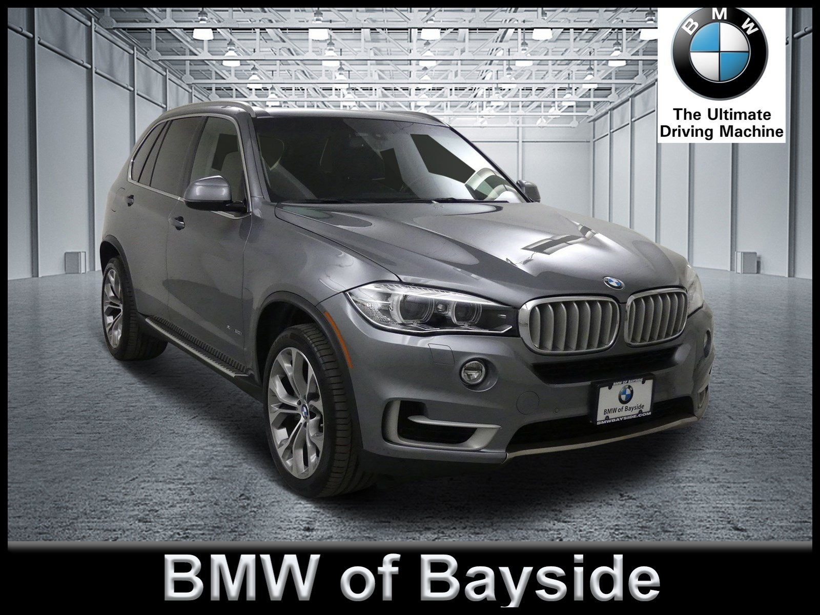 Bmw Roadside assistance Phone Number Bmw Roadside assistance Cost Certified Pre Owned 2015 Bmw X5