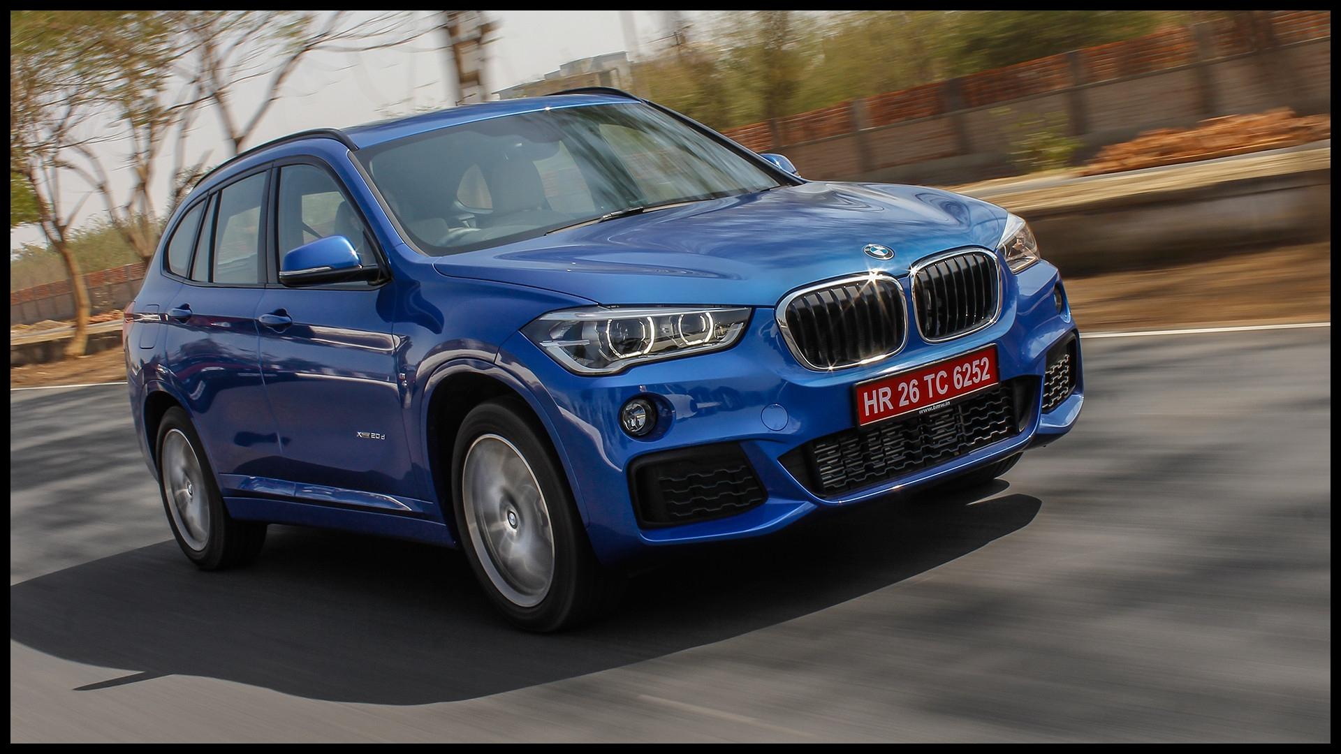 2018 Bmw X1 Price In India Luxury Bmw X1 2013 Sdrive 2 0d Sport Line Price