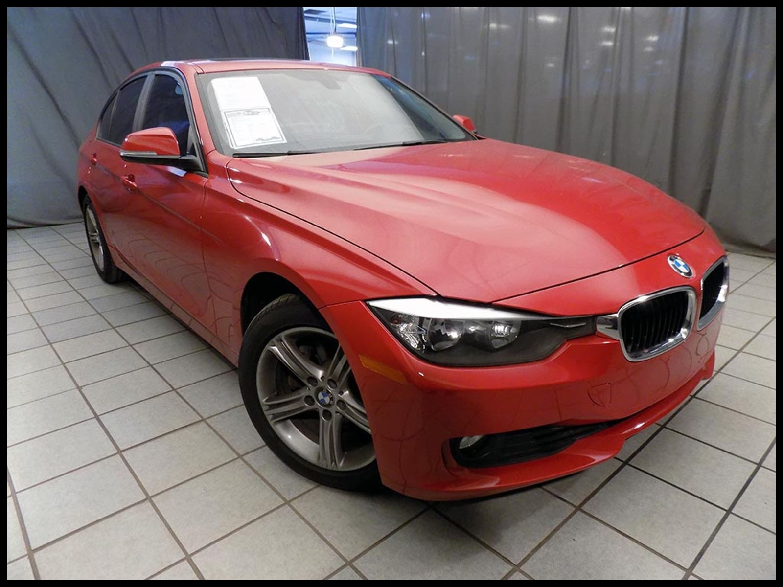 Bmw Dealership Cleveland Ohio Awesome 2014 Bmw 328i Xdrive City Ohio north Coast Auto Mall