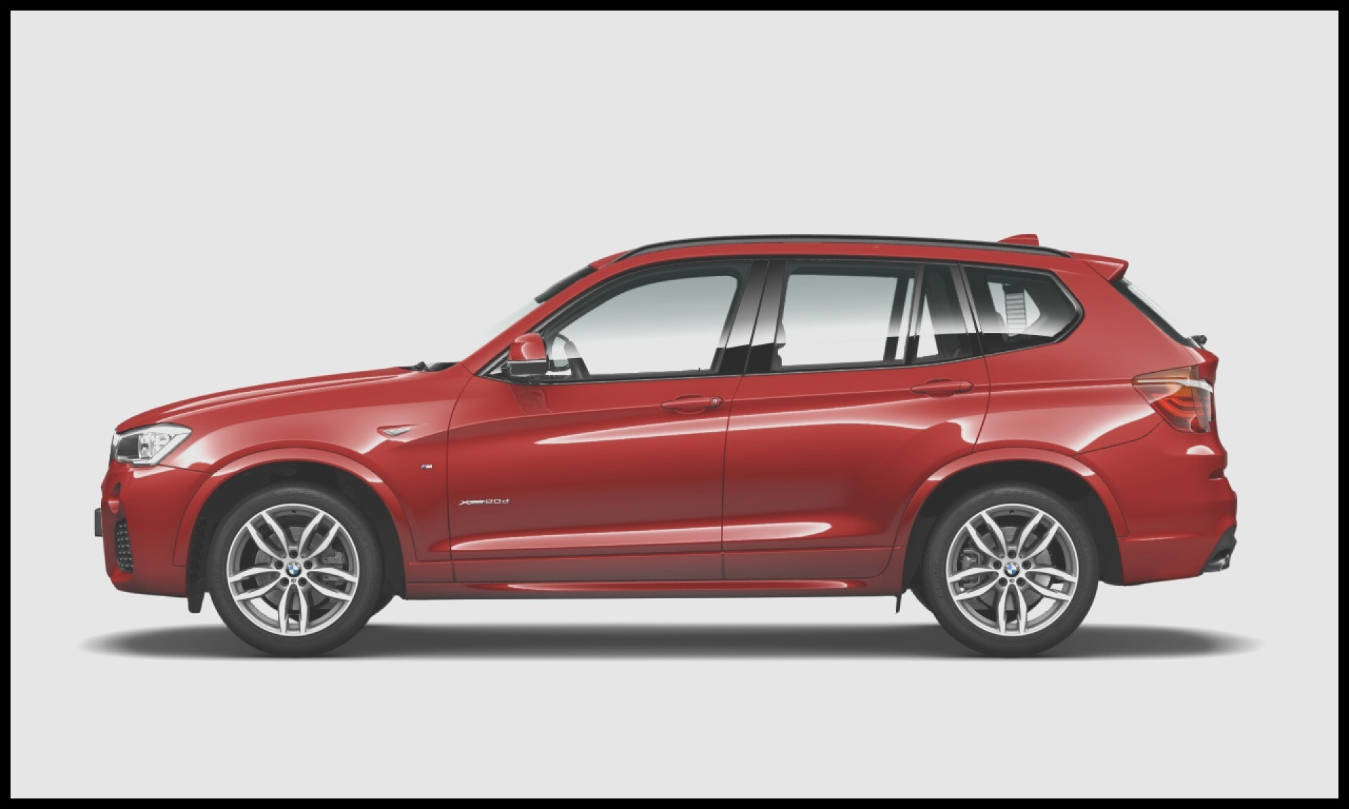 Milwaukee Used Car Dealers New Used Bmw M3 Inspirational Bmw X3 2 0d Xdrive M Sport