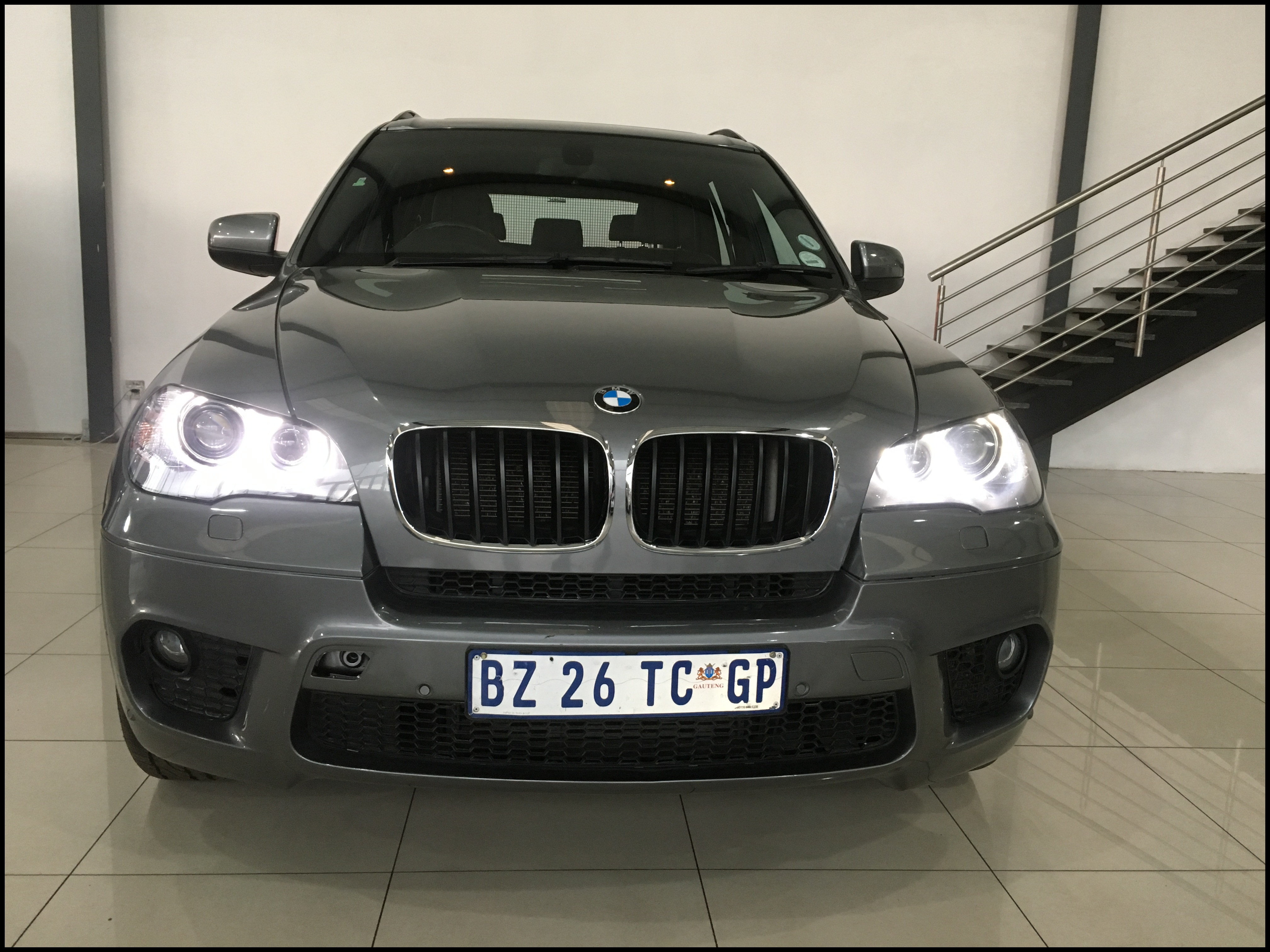 Bmw Service Center Near Me Elegant 2012 Bmw X5 Xdrive3 0d M Sport Bmw Service