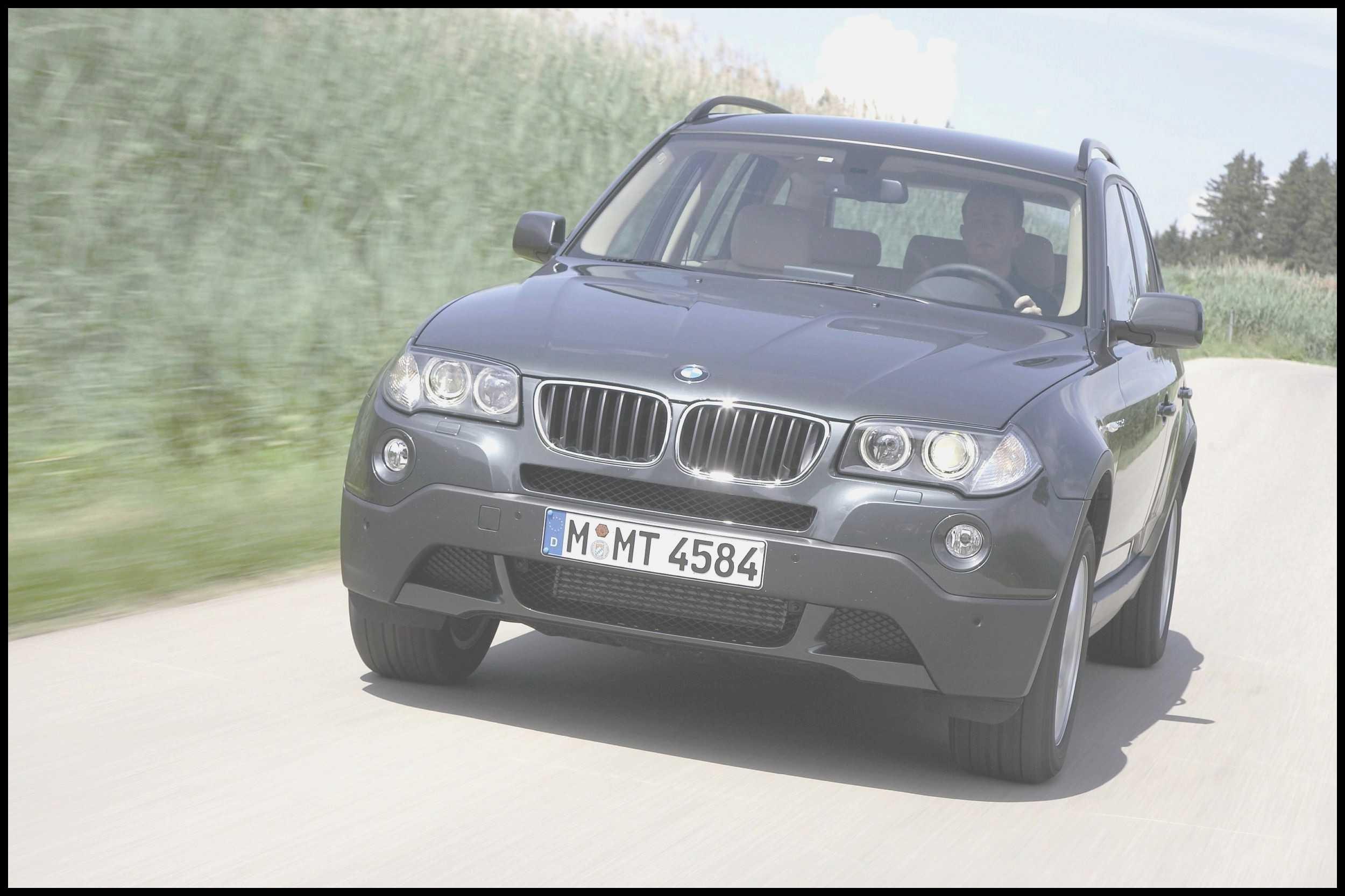 San Diego Bmw Bmw Xdrive Best 2004 Bmw X3 2 0d X Drive – Your Car Wallpapper Models Unique
