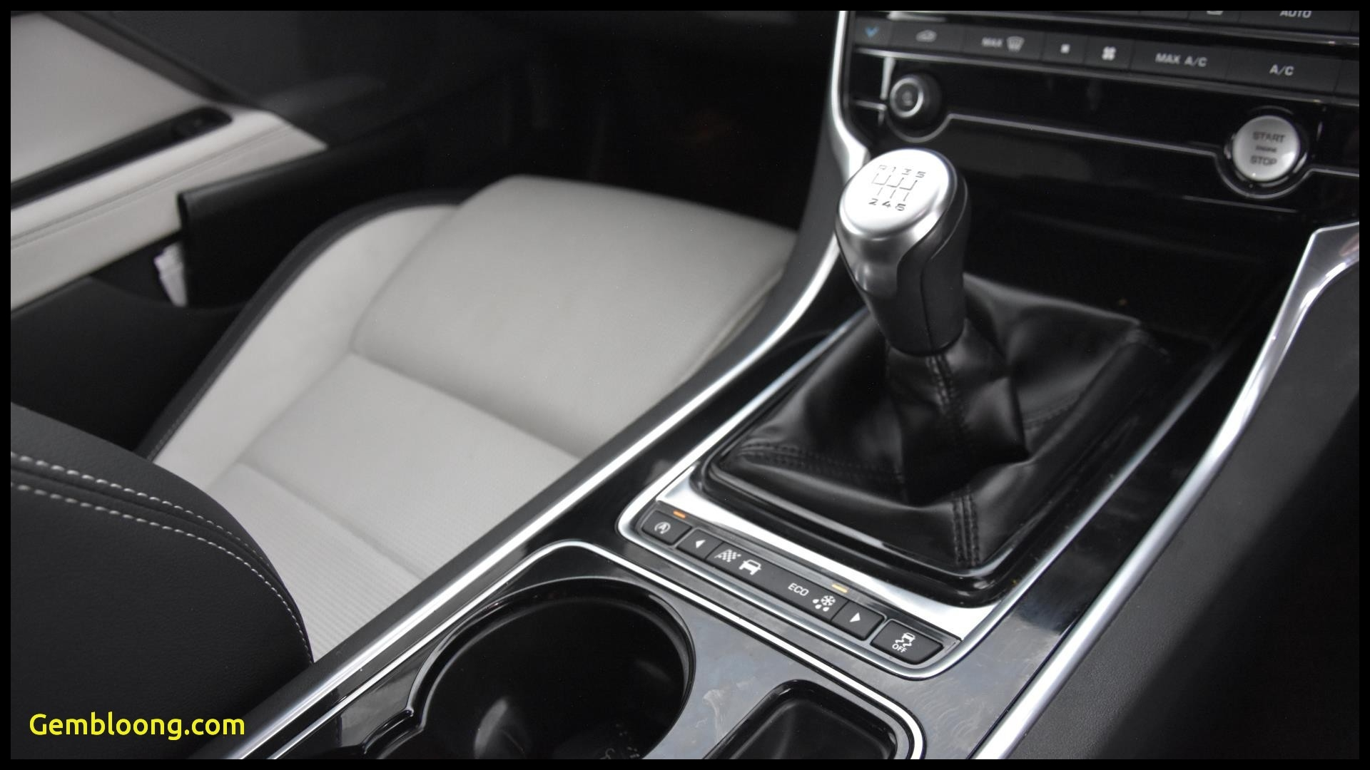 Nearest Car Dealership Luxury Used Car Dealers Elegant Used Bmw X3 3 0d A T 2006 X3
