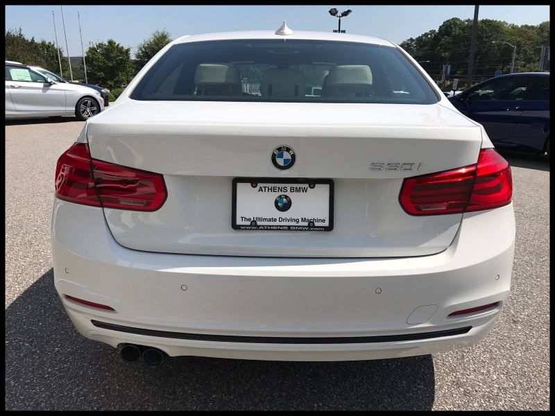 Bmw Dealers In atlanta area