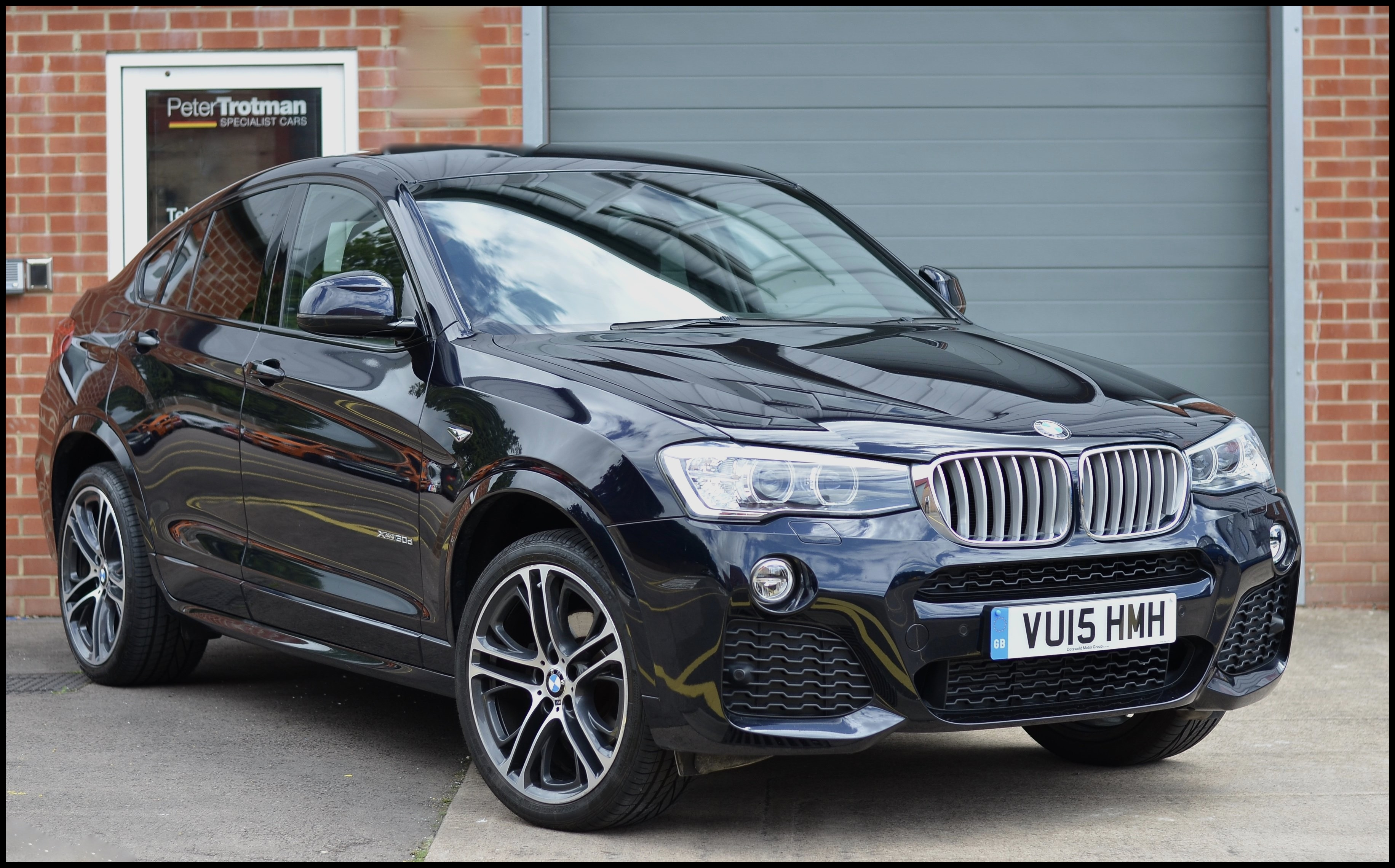 Bmw Locator Car New Best Bmw Dealer Nj