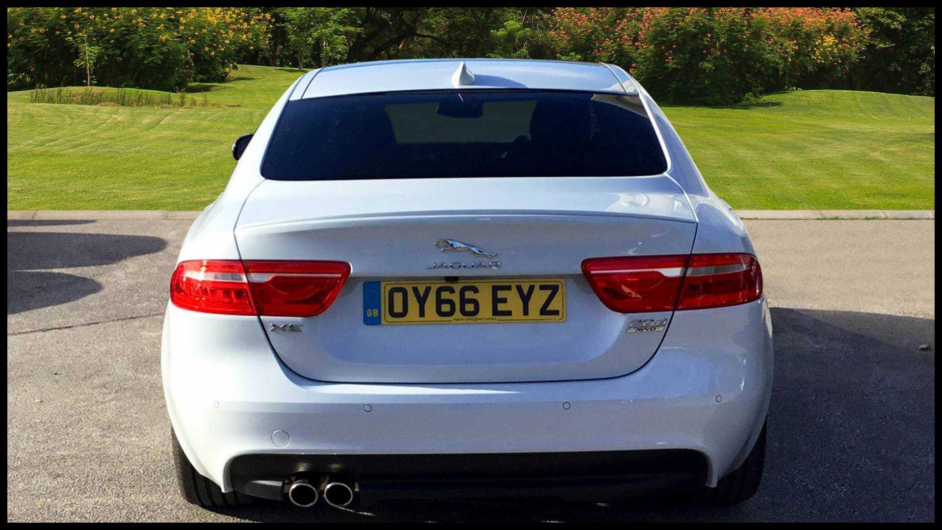 Used Bmw Okc Fresh Used Jaguars for Sale Used Bmw Okc Awesome Best Bmw Car