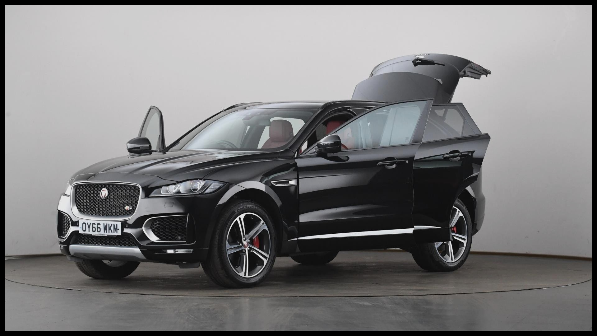 Used Cars Abq Best Nice Cars 2016 Beautiful Nice Black Cars S 2016 Infiniti Qx70