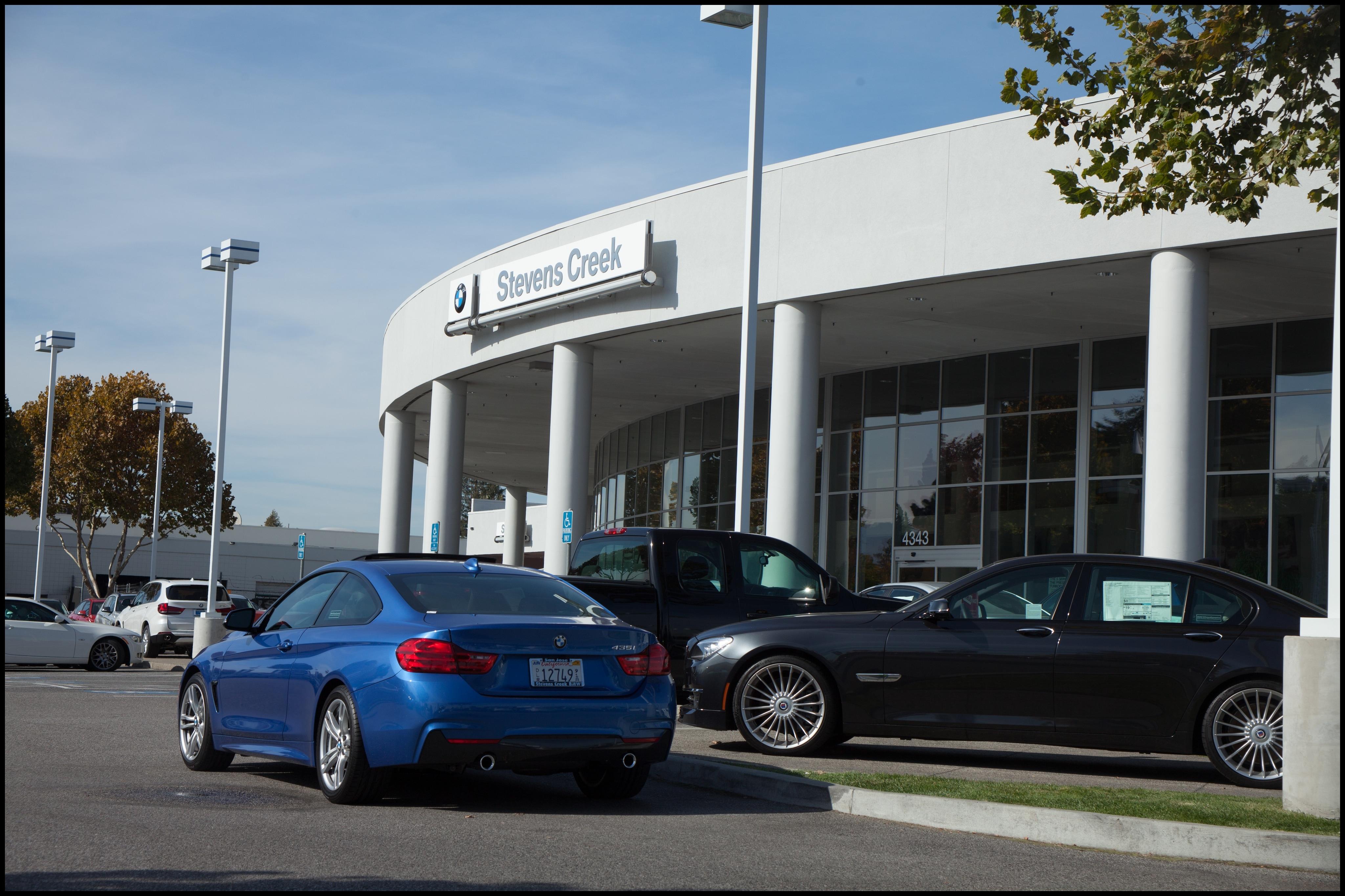 Bmw Fremont Service Bmw Auto Service Specials In Santa Clara Near Bay area & San Jose