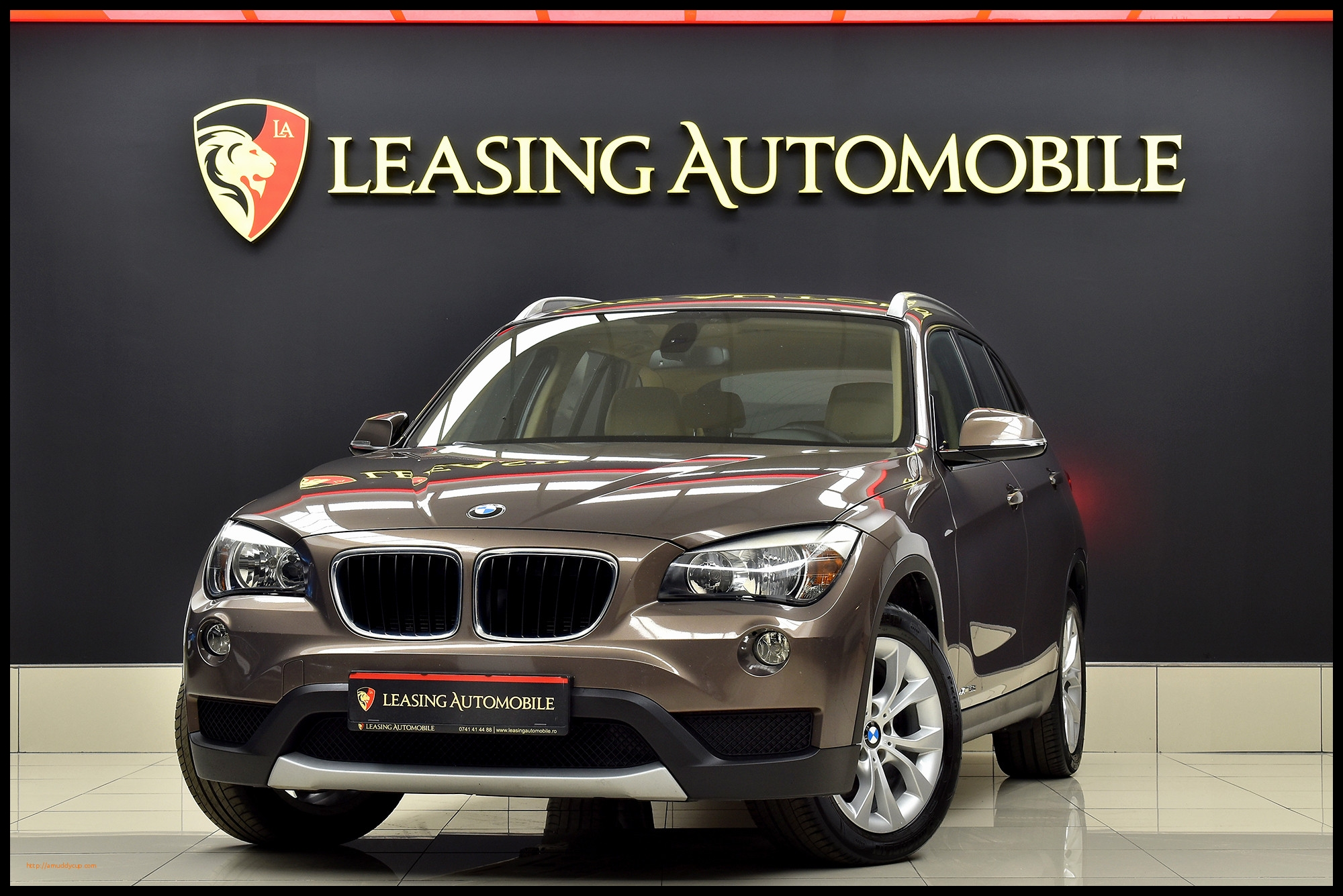 Bmw Dealer Roseville Inspirational Lease Bmw X1 Beautiful Auto Rulate Bmw X1 2 0d 143 C P