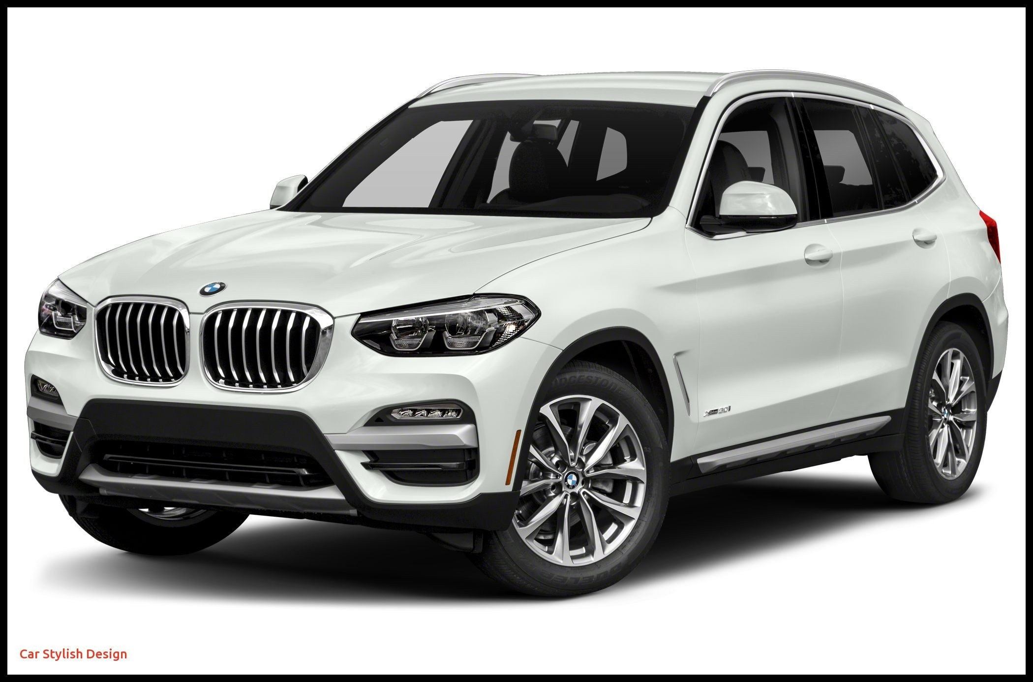 Bmw In Phoenix Az Awesome Luxury Bmw Tucson