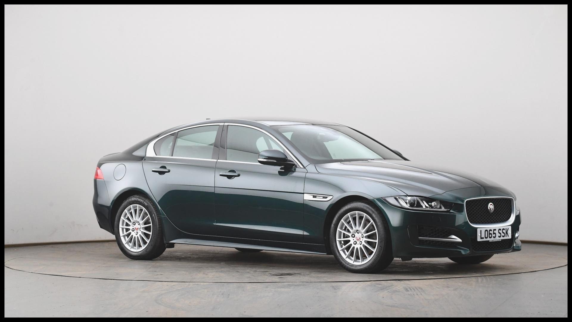 Used Car Dealerships Ny Inspirational Used Jaguar Fresh Hi Res Used Jaguar Xe 2 0d R