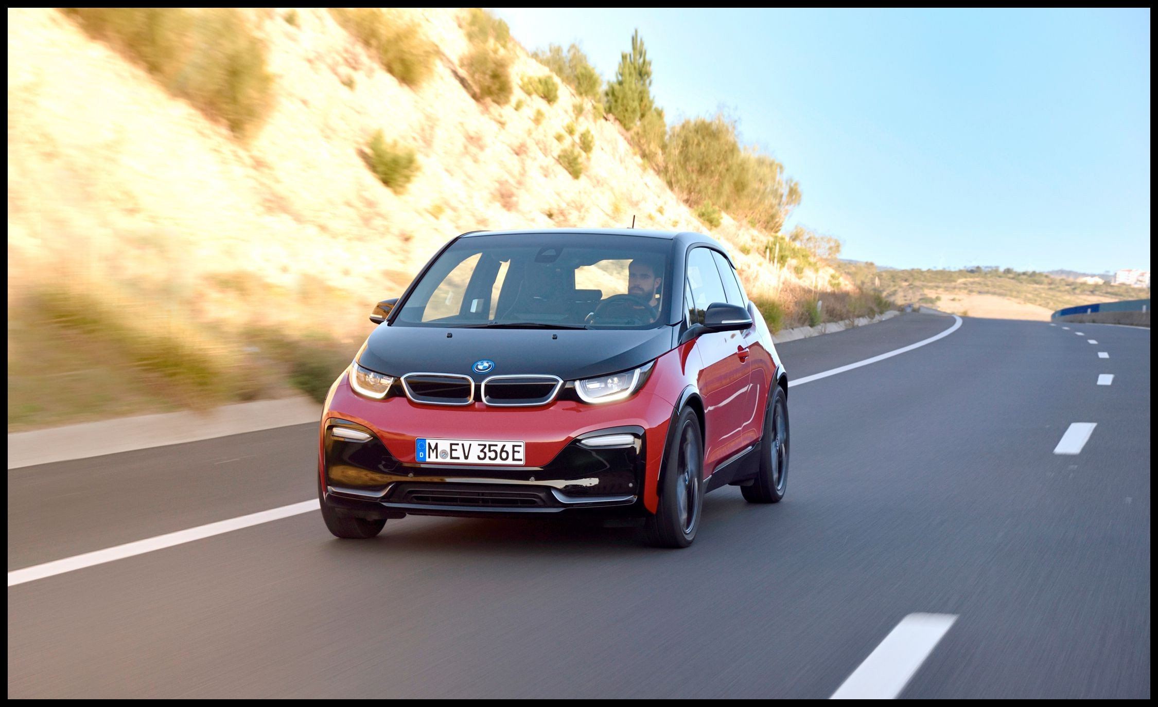 2019 Bmw I3 Battery Lovely Bmw I3 Reviews Bmw I3 Price S and Specs
