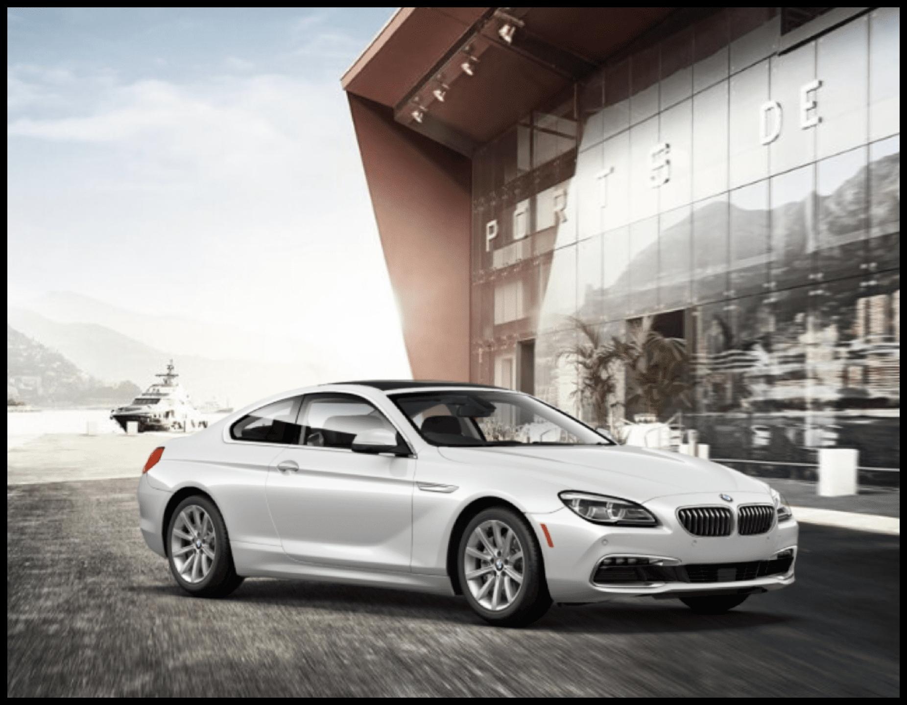 BMW2018 5a78e3dac5542e db184