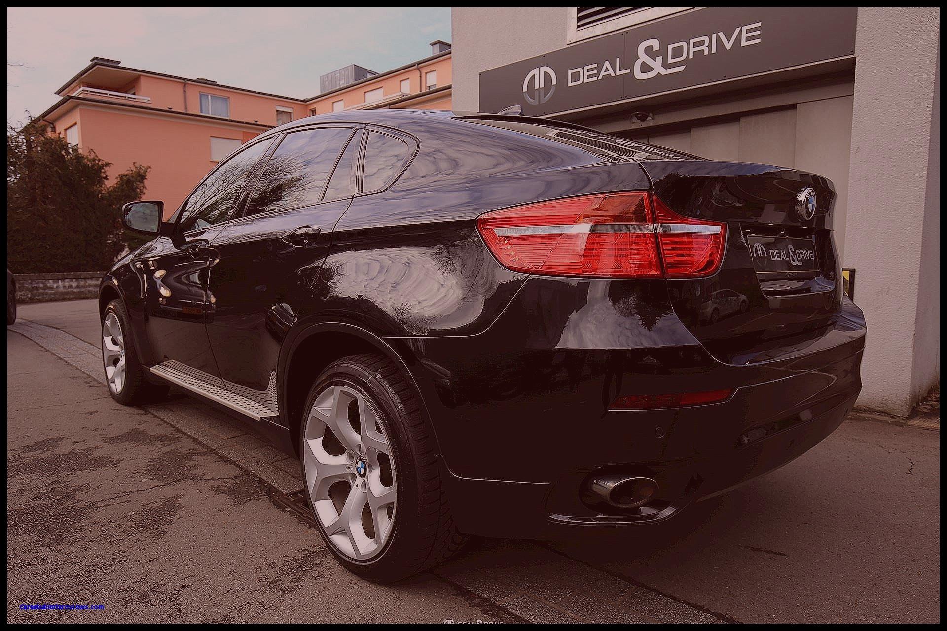 Driver Cars New Cars Deals Best Bmw X6 Xdrive 4 0d Deal & Drive Driver