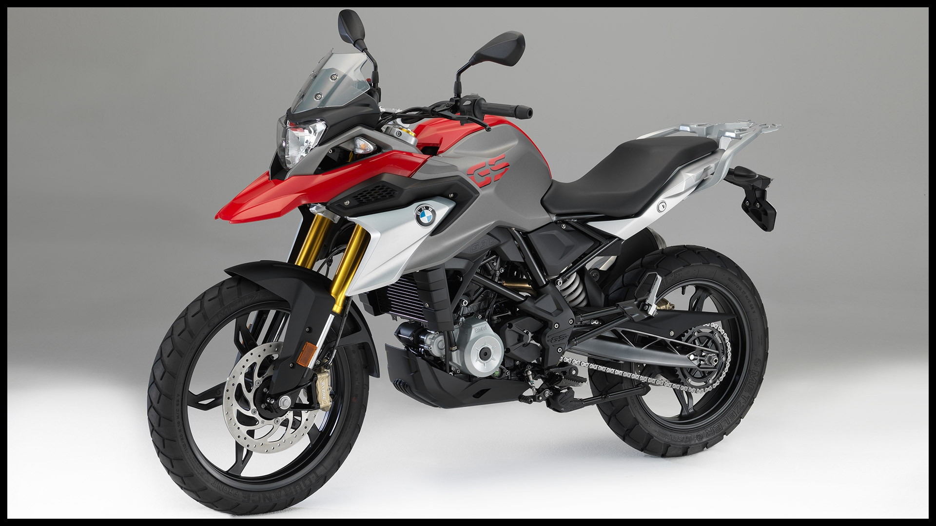 BMW G 310 GS 2017 STD Price Mileage Reviews Specification Gallery Overdrive