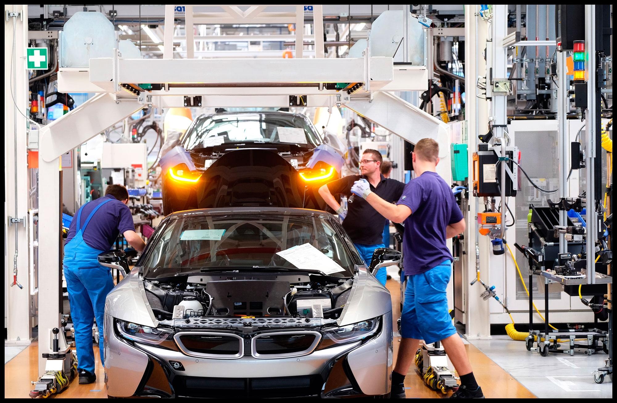 Deutschlands beste Arbeitgeber tdt