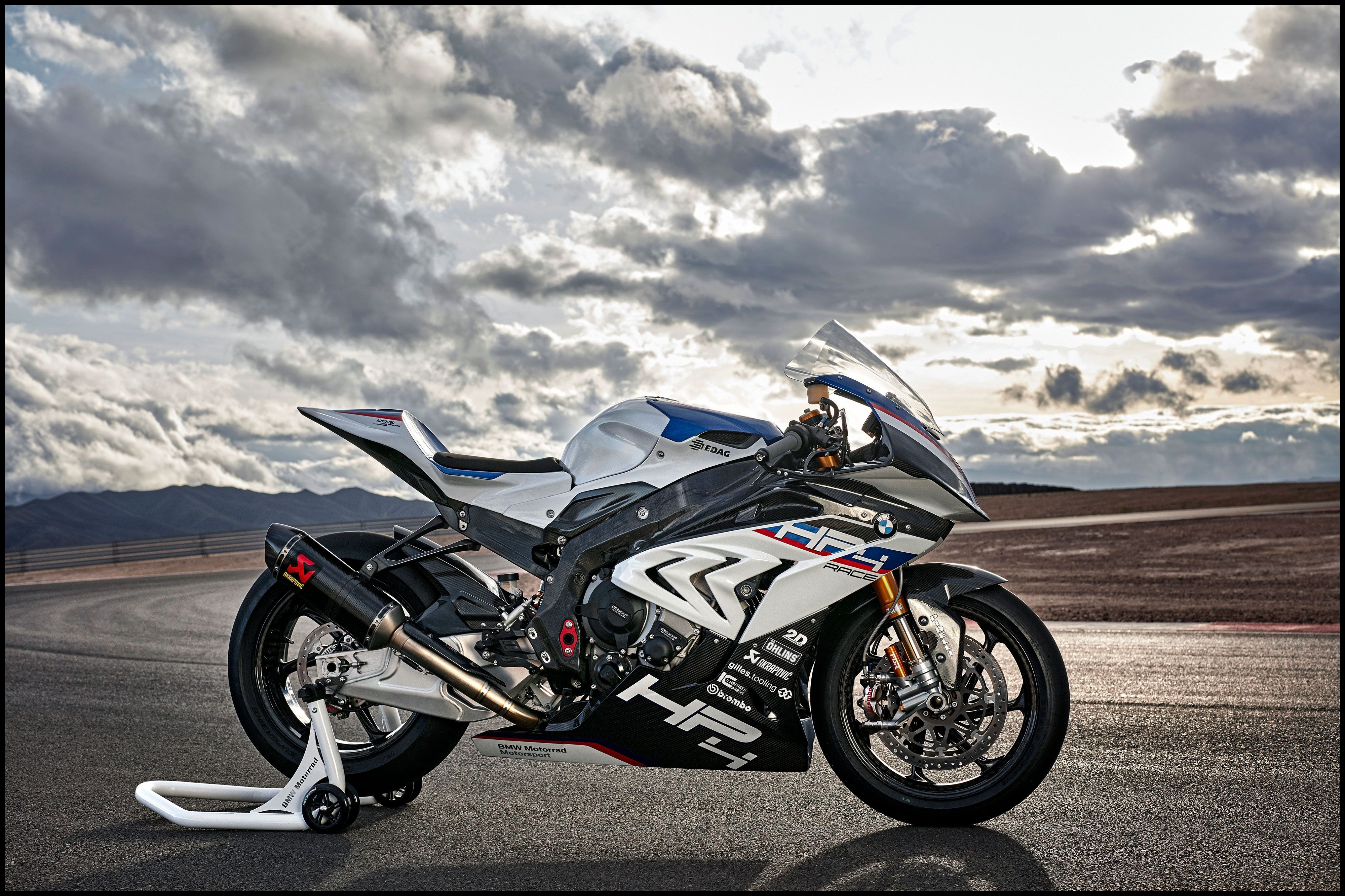 Bmw Hp4 2018 Overview and Price Bmw Hp4 2018 New Reviews 2018 Bmw Hp4 Race Bmwmotorrad
