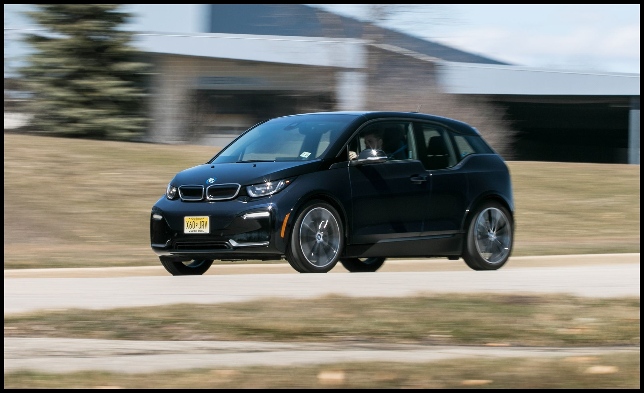 2018 bmw i3 01 placement